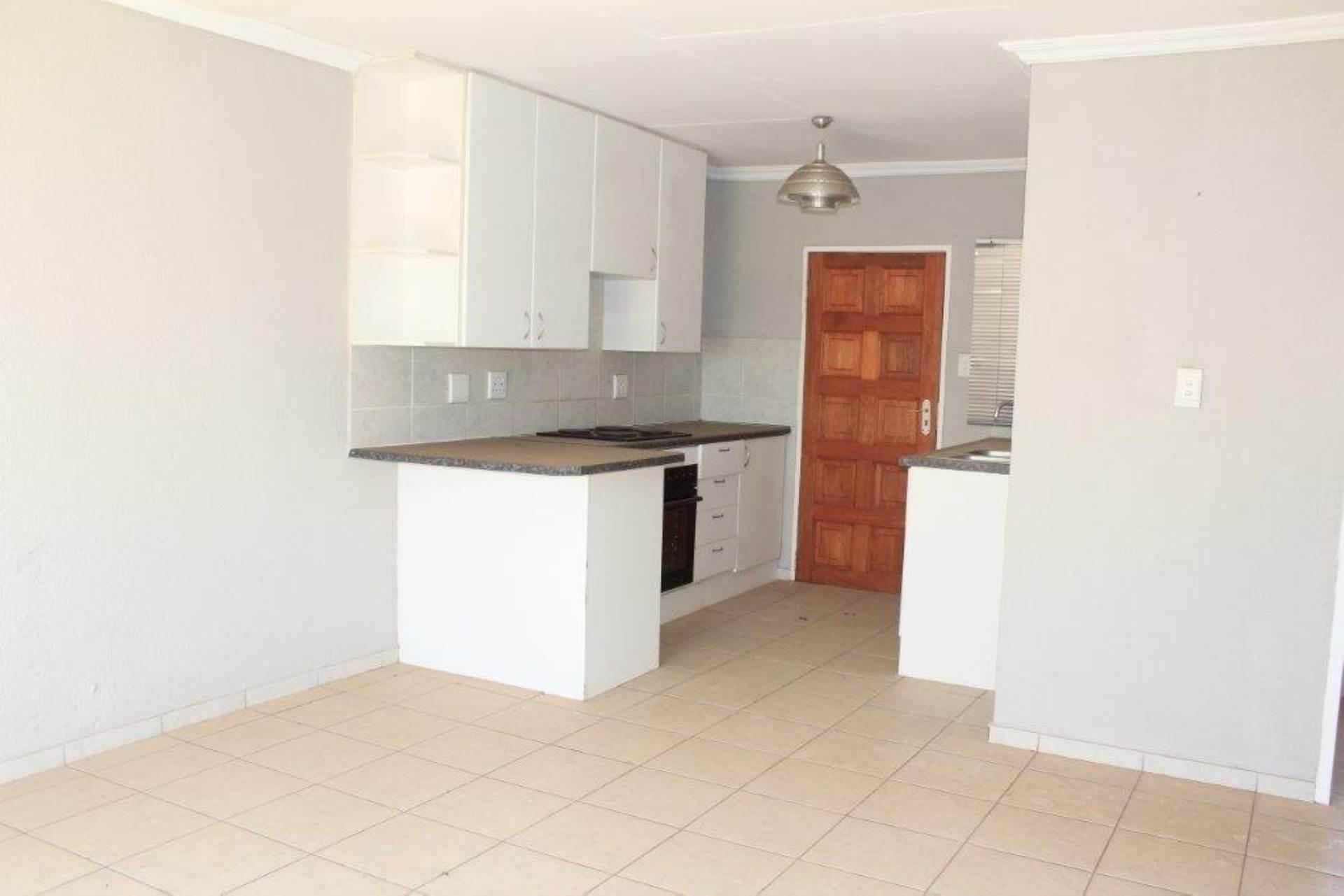 Akasia, Clarina Property  | Houses For Sale Clarina, CLARINA, Apartment 2 bedrooms property for sale Price:399,000
