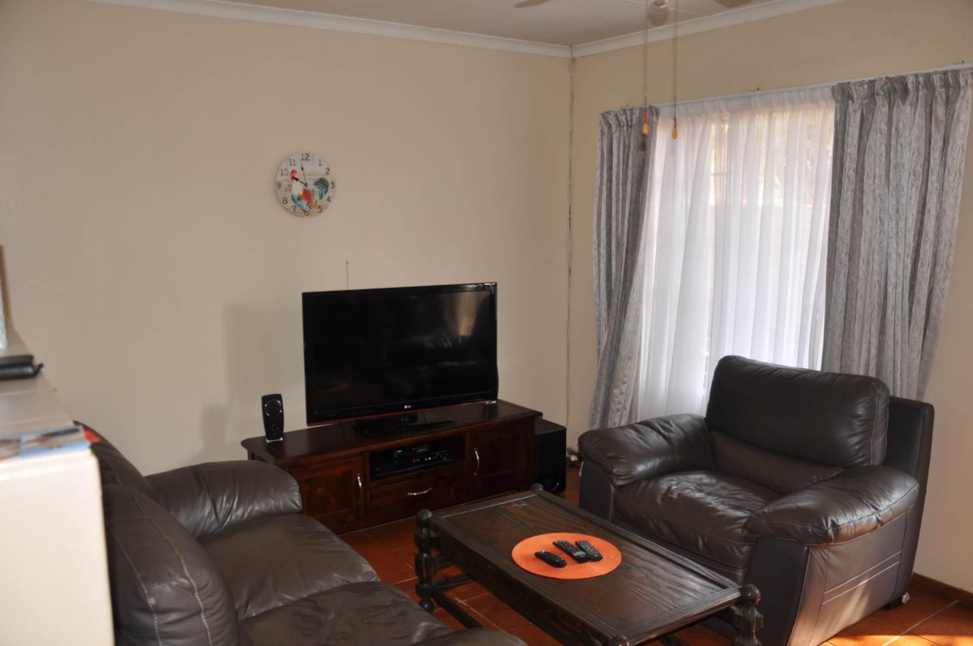 Property and Houses for sale in Hesteapark, Townhouse, 2 Bedrooms - ZAR 555,000