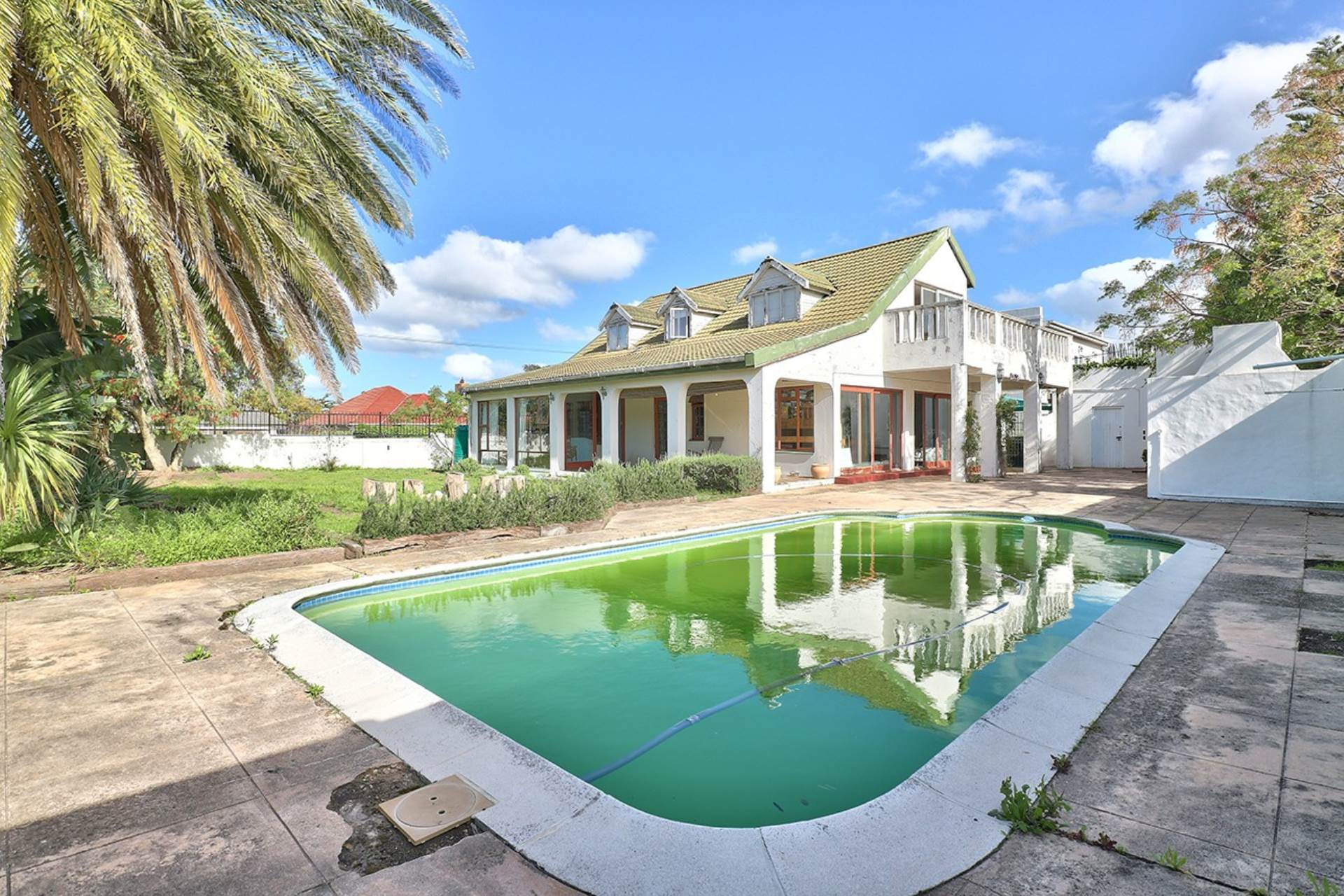Cape Town, Claremont Property  | Houses For Sale Claremont, CLAREMONT, House 4 bedrooms property for sale Price:3,750,000