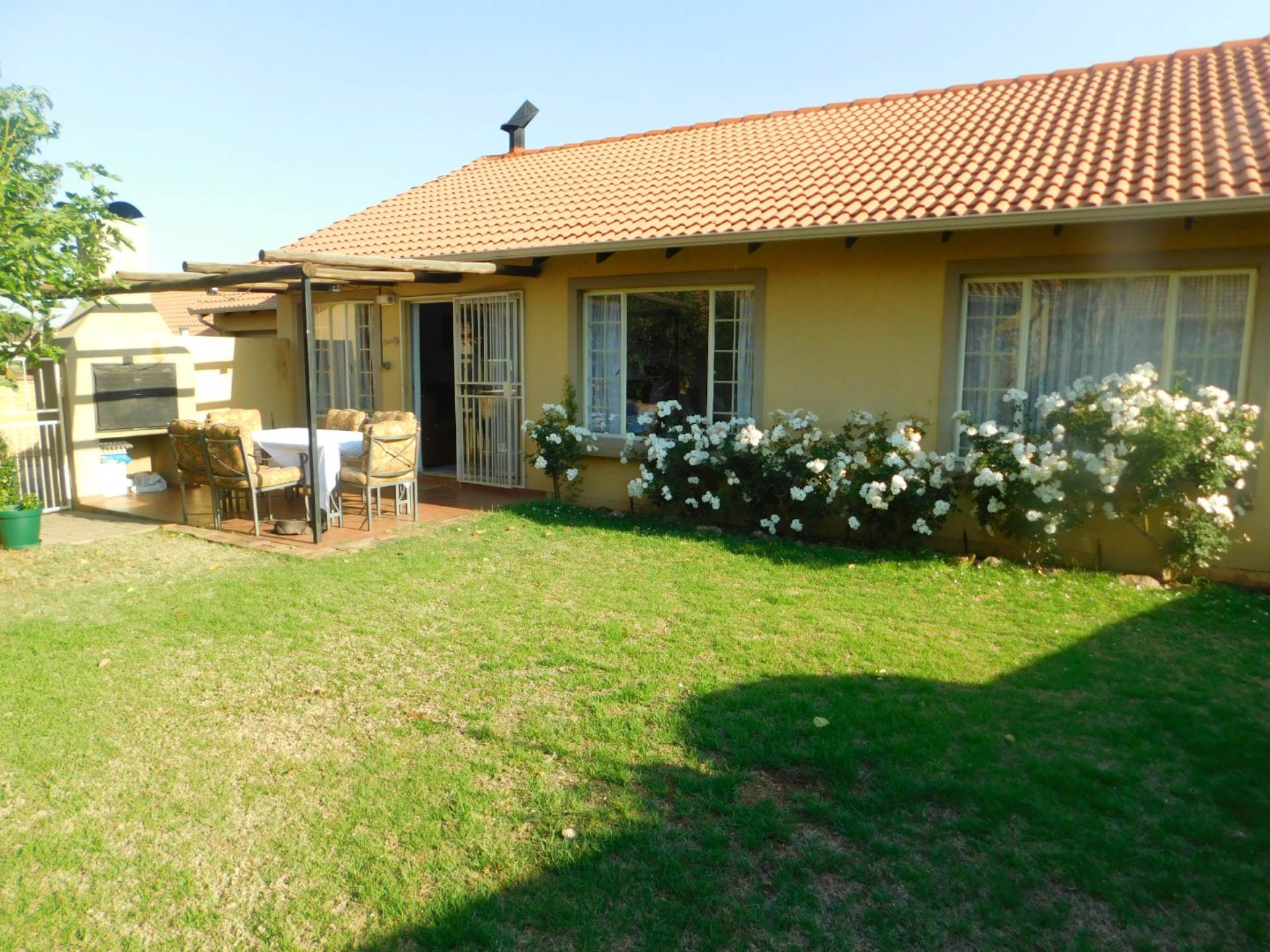 Pretoria, Willow Park Manor Property  | Houses For Sale Willow Park Manor, WILLOW PARK MANOR, Townhouse 3 bedrooms property for sale Price:1,150,000