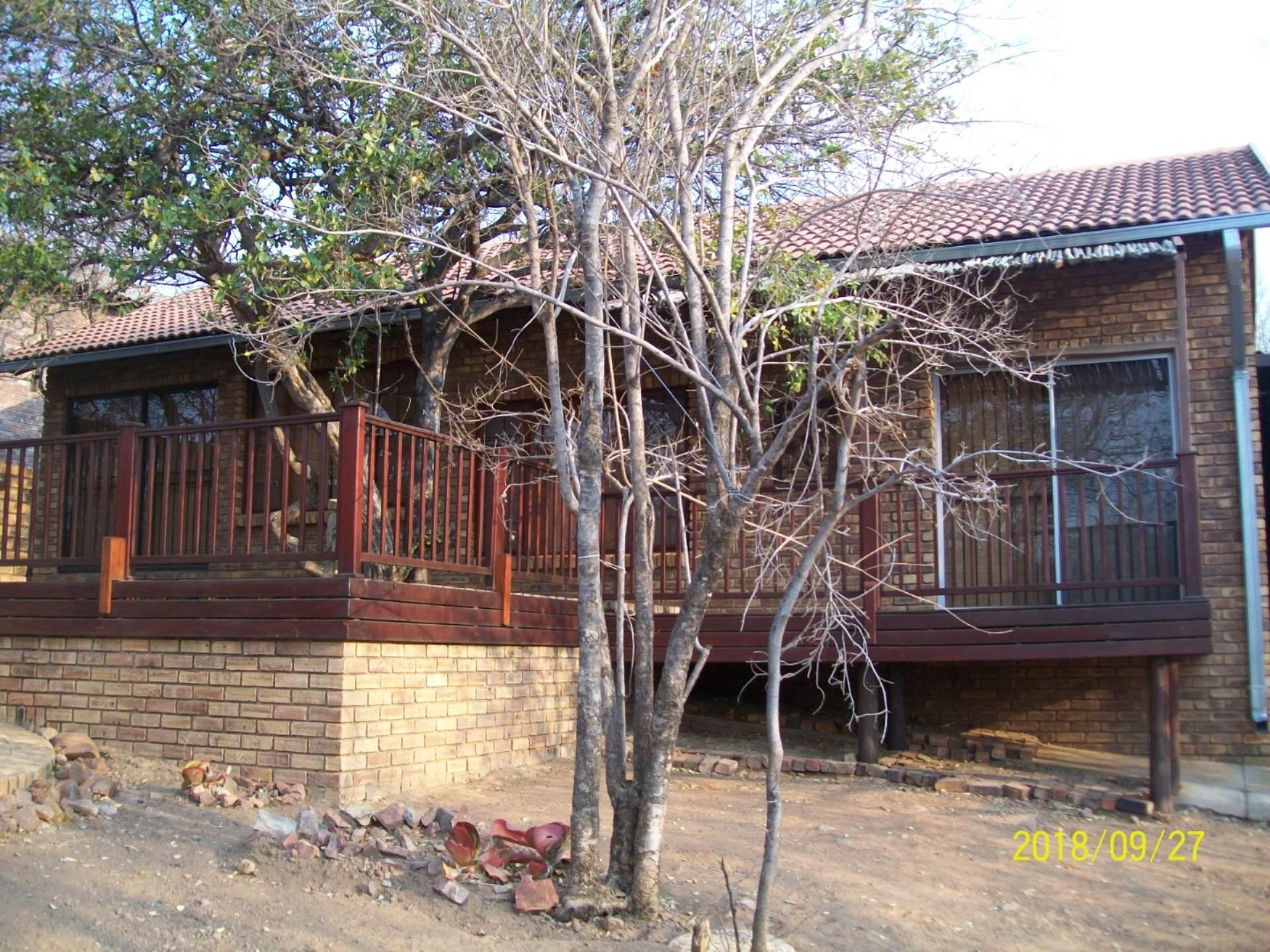 Leeupoort, Leeupoort Property  | Houses For Sale Leeupoort, LEEUPOORT, House 3 bedrooms property for sale Price:980,000