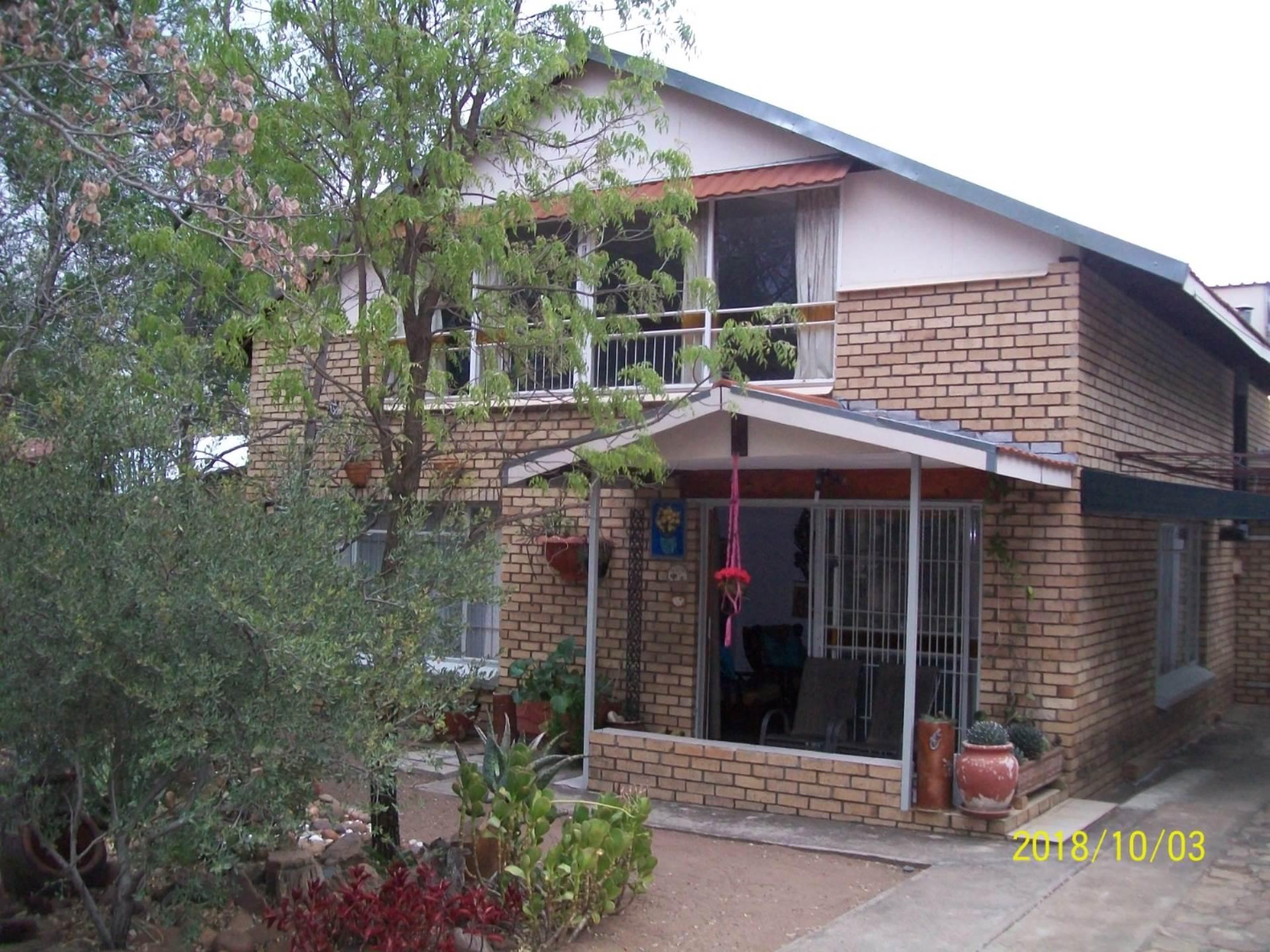 Leeupoort, Leeupoort Property  | Houses For Sale Leeupoort, LEEUPOORT, House 2 bedrooms property for sale Price:879,000