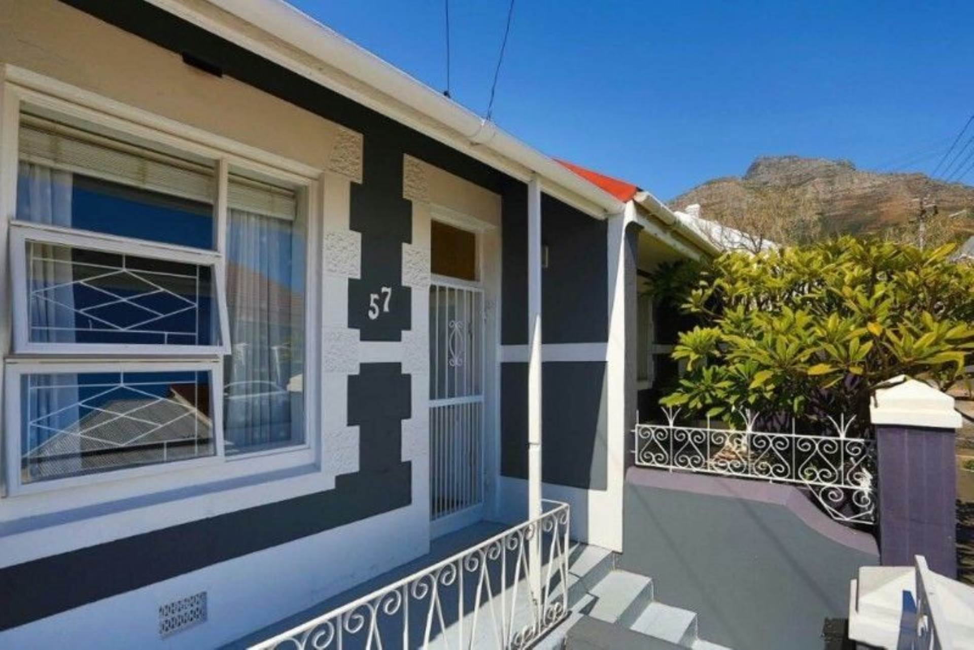 Cape Town, Woodstock Upper Property  | Houses For Sale Woodstock Upper, WOODSTOCK UPPER, House 2 bedrooms property for sale Price:15,500