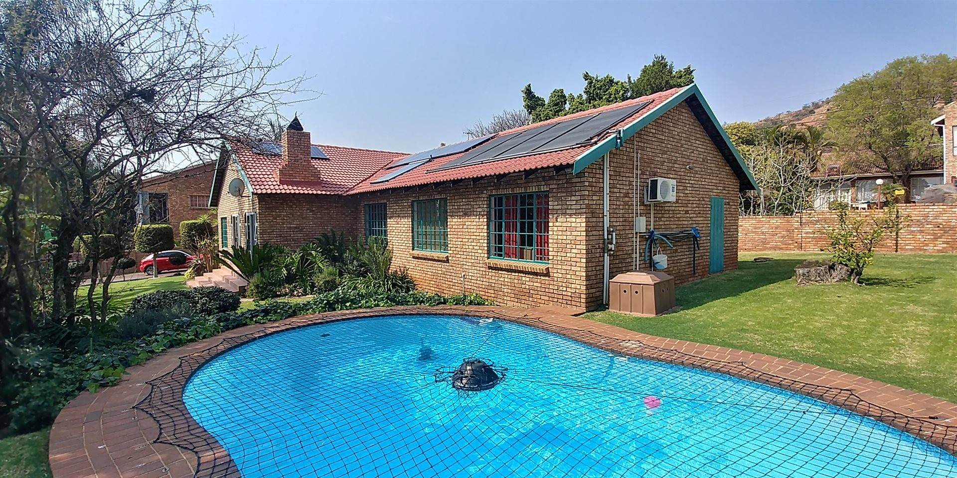 Akasia, Ninapark Property  | Houses For Sale Ninapark, NINAPARK, House 3 bedrooms property for sale Price:1,855,000