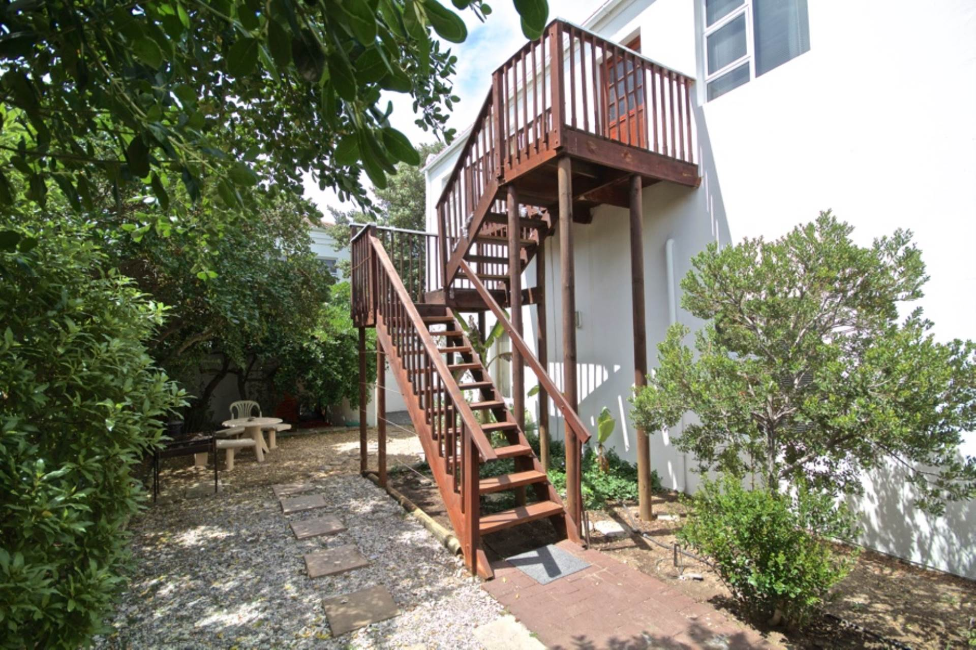 House For Sale in SUNSET BEACH