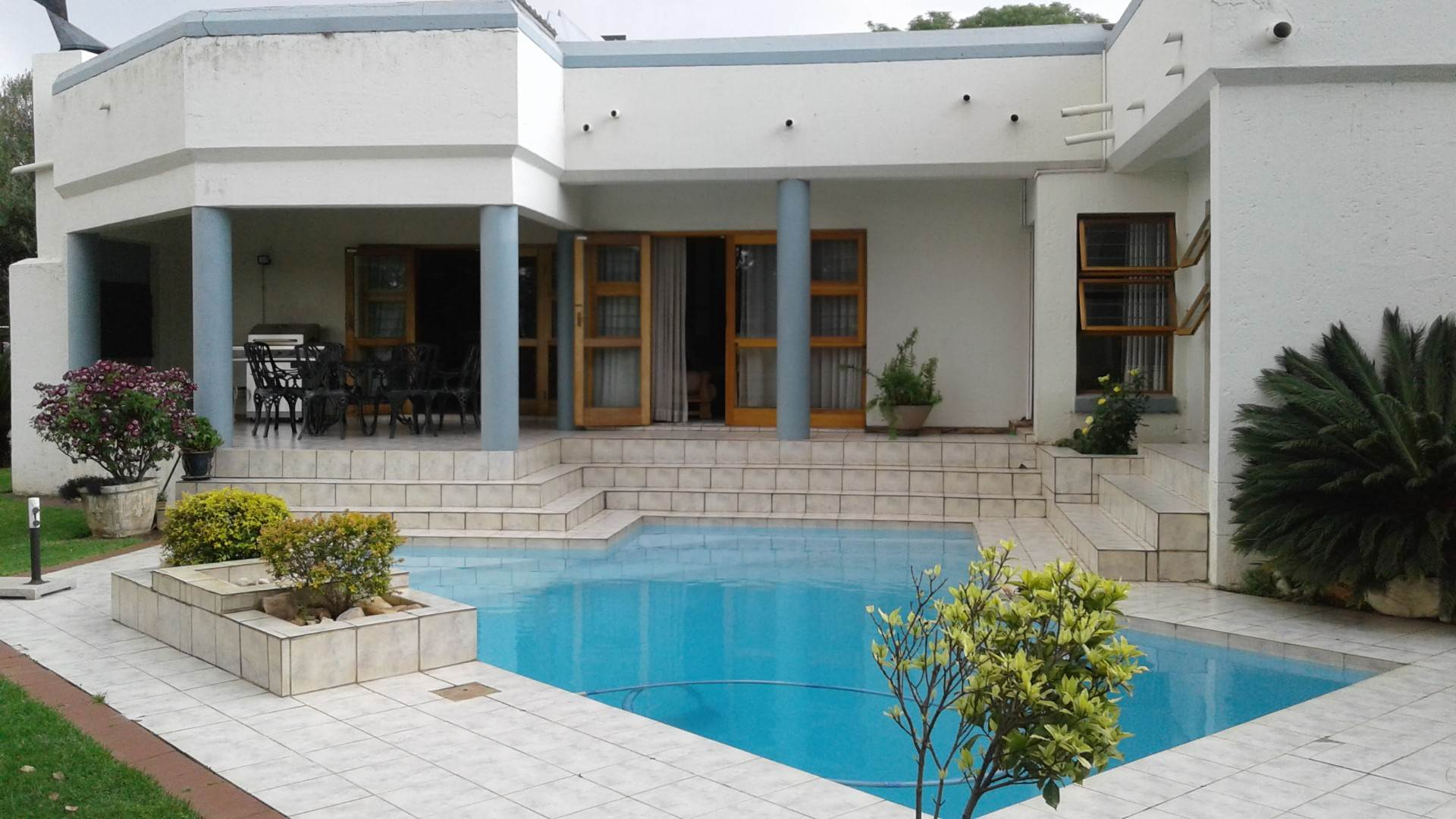 Centurion, Clubview And Ext Property  | Houses For Sale Clubview And Ext, CLUBVIEW and EXT, House 3 bedrooms property for sale Price:2,395,000