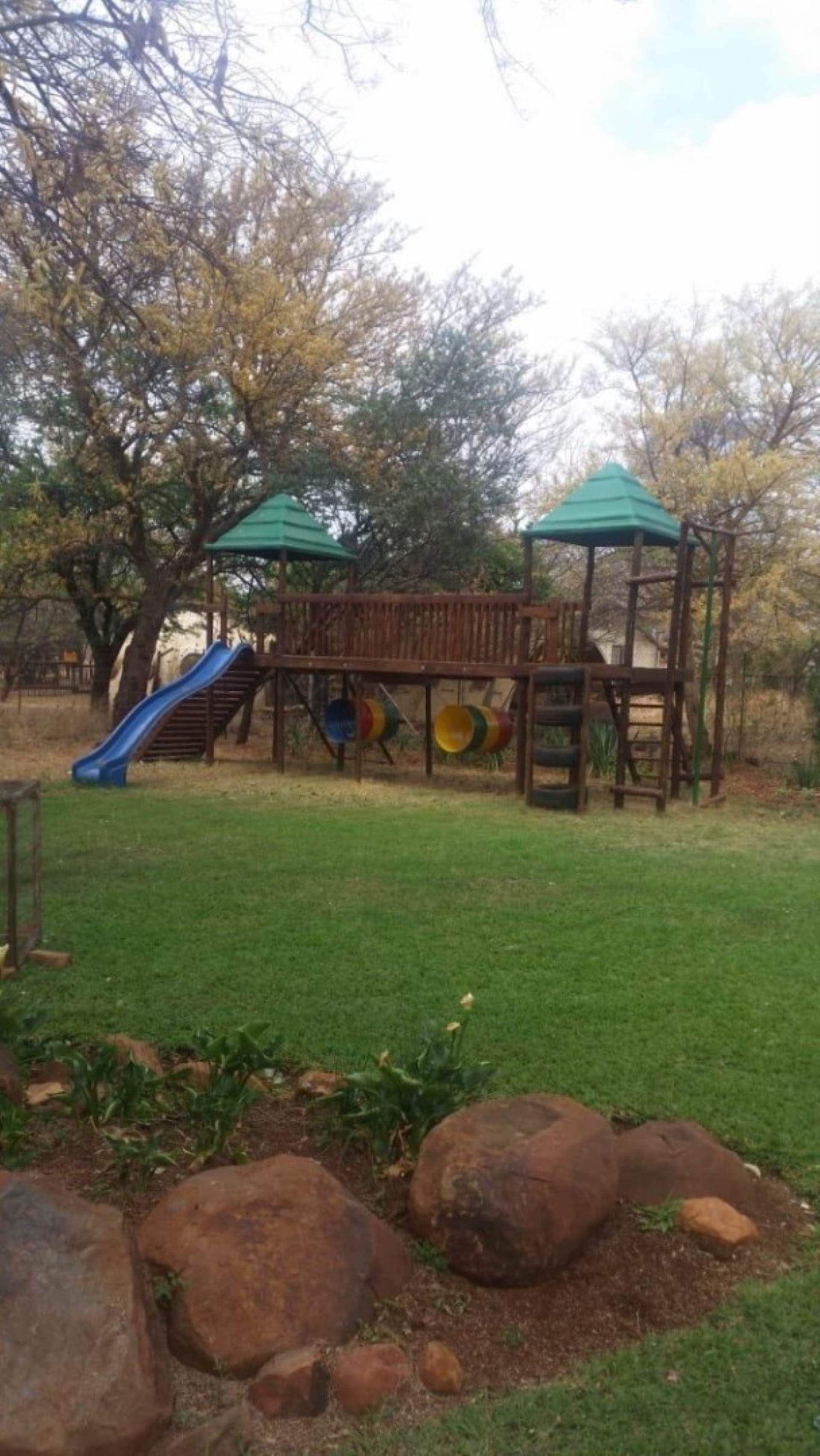 Pretoria, Patryshoek Property  | Houses For Sale Patryshoek, PATRYSHOEK, Smallholdings 3 bedrooms property for sale Price:1,430,000