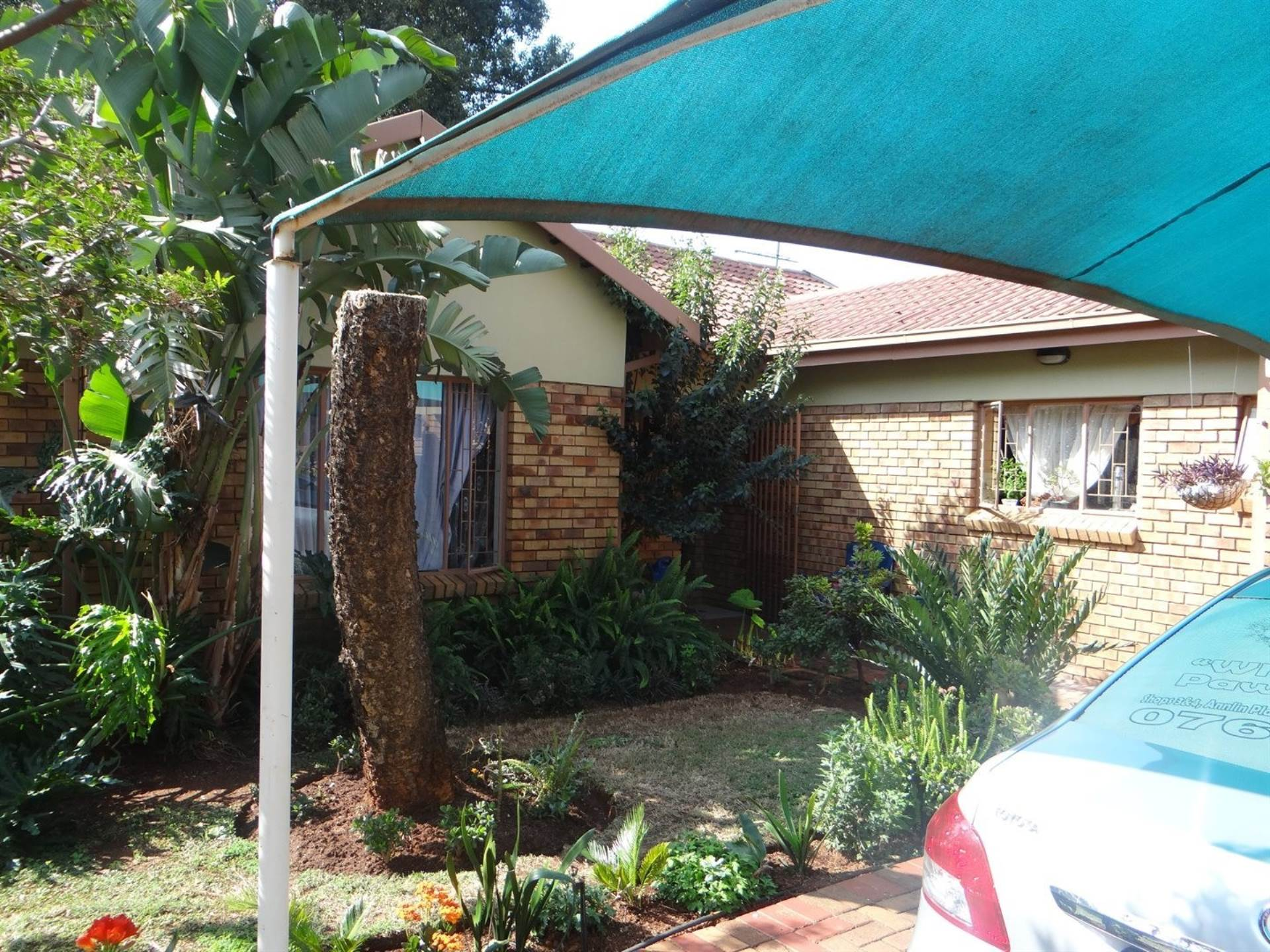 Property and Houses for sale in Karenpark, House, 3 Bedrooms - ZAR 1,380,000