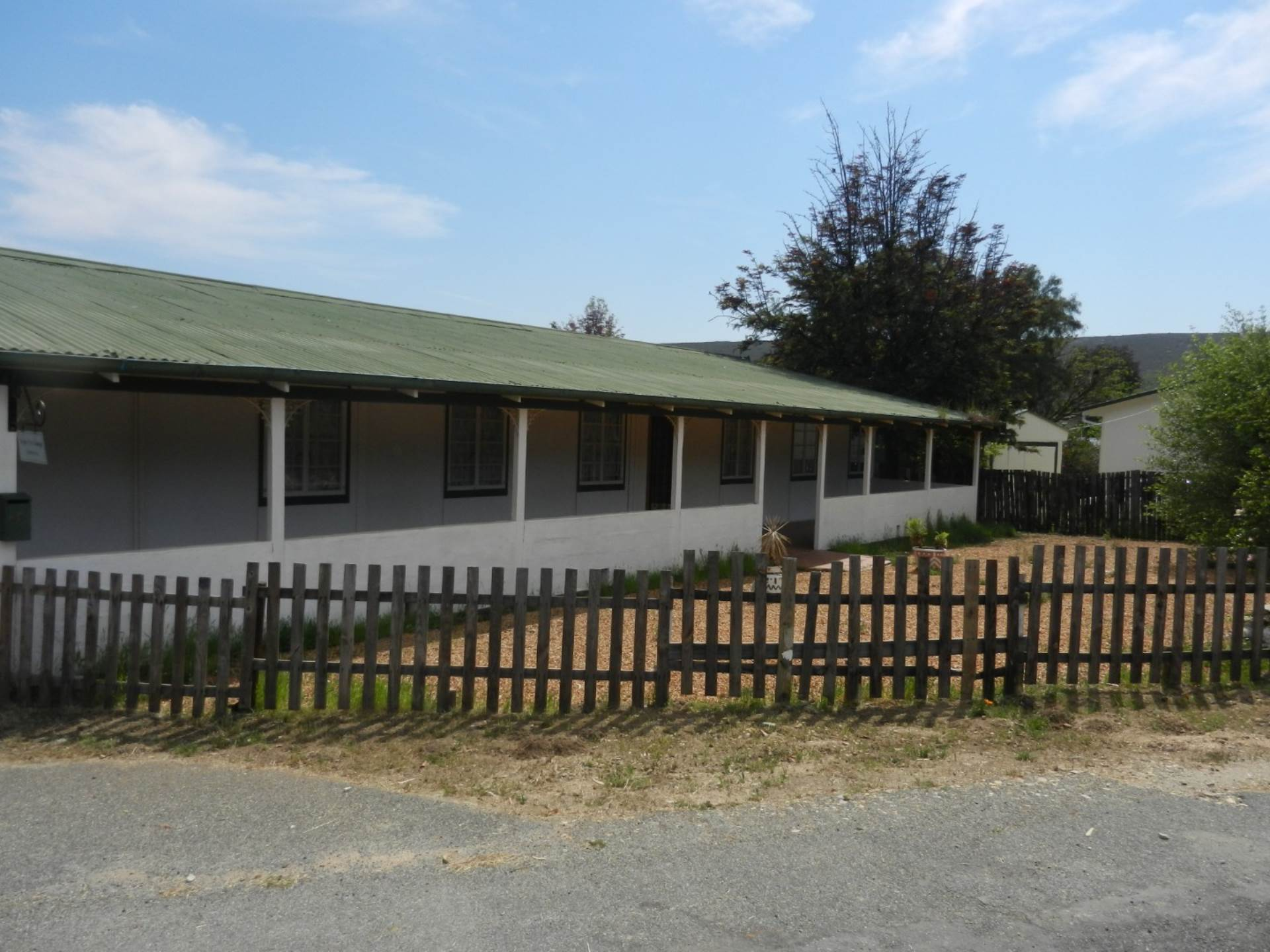 Barrydale, Barrydale Property  | Houses For Sale Barrydale, BARRYDALE, House 4 bedrooms property for sale Price:995,000