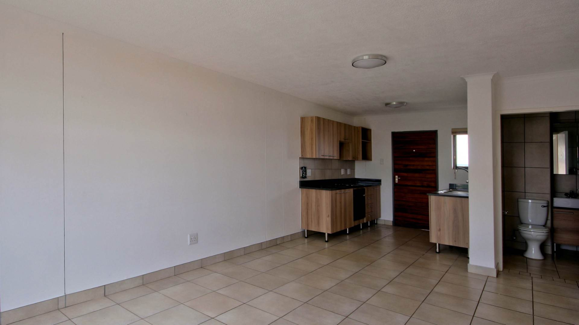 Centurion Central Apartment Rental Monthly In Centurion Central