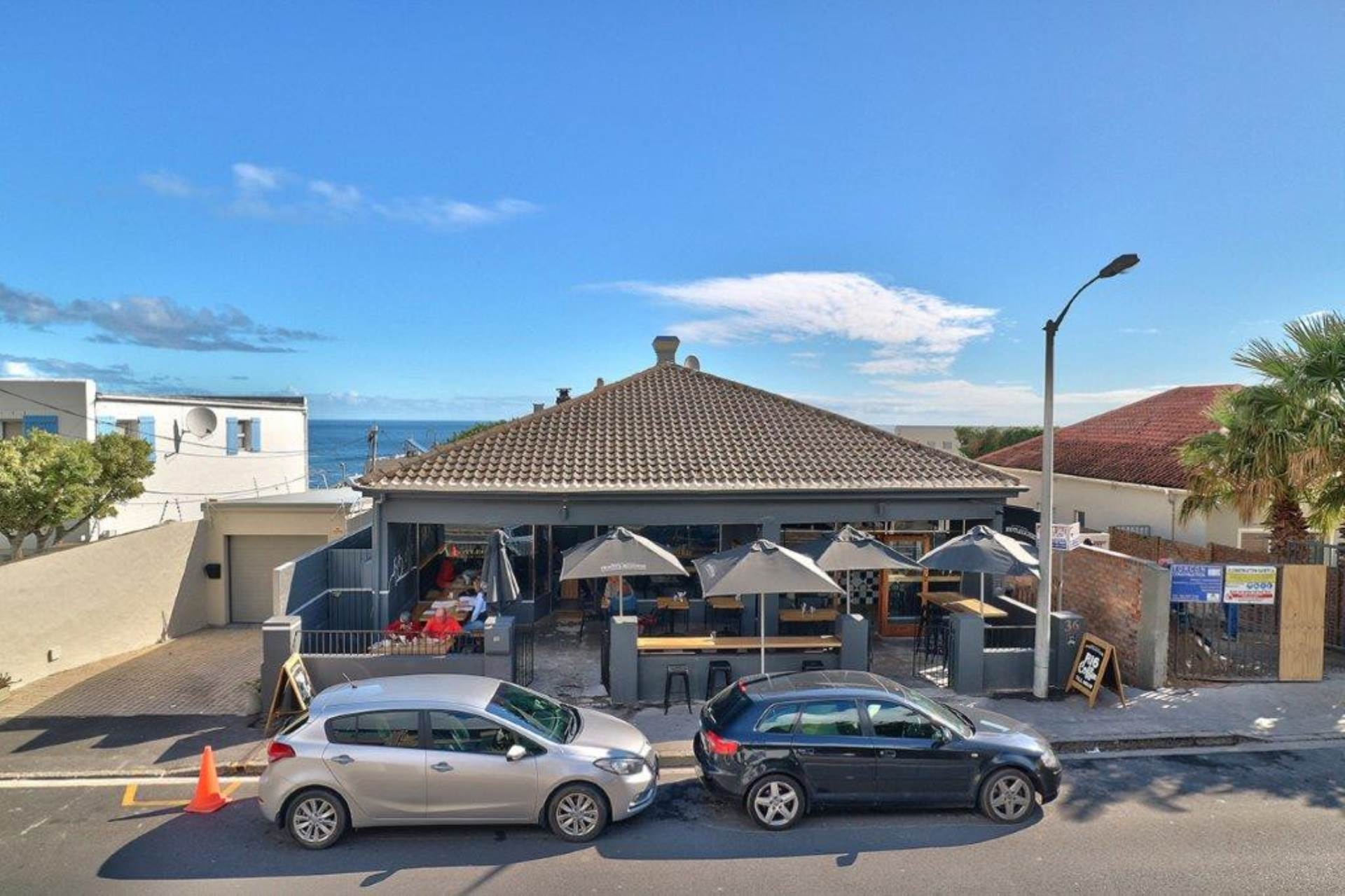 Cape Town, Bakoven Property  | Houses For Sale Bakoven, BAKOVEN, retail  property for sale Price:12,995,000