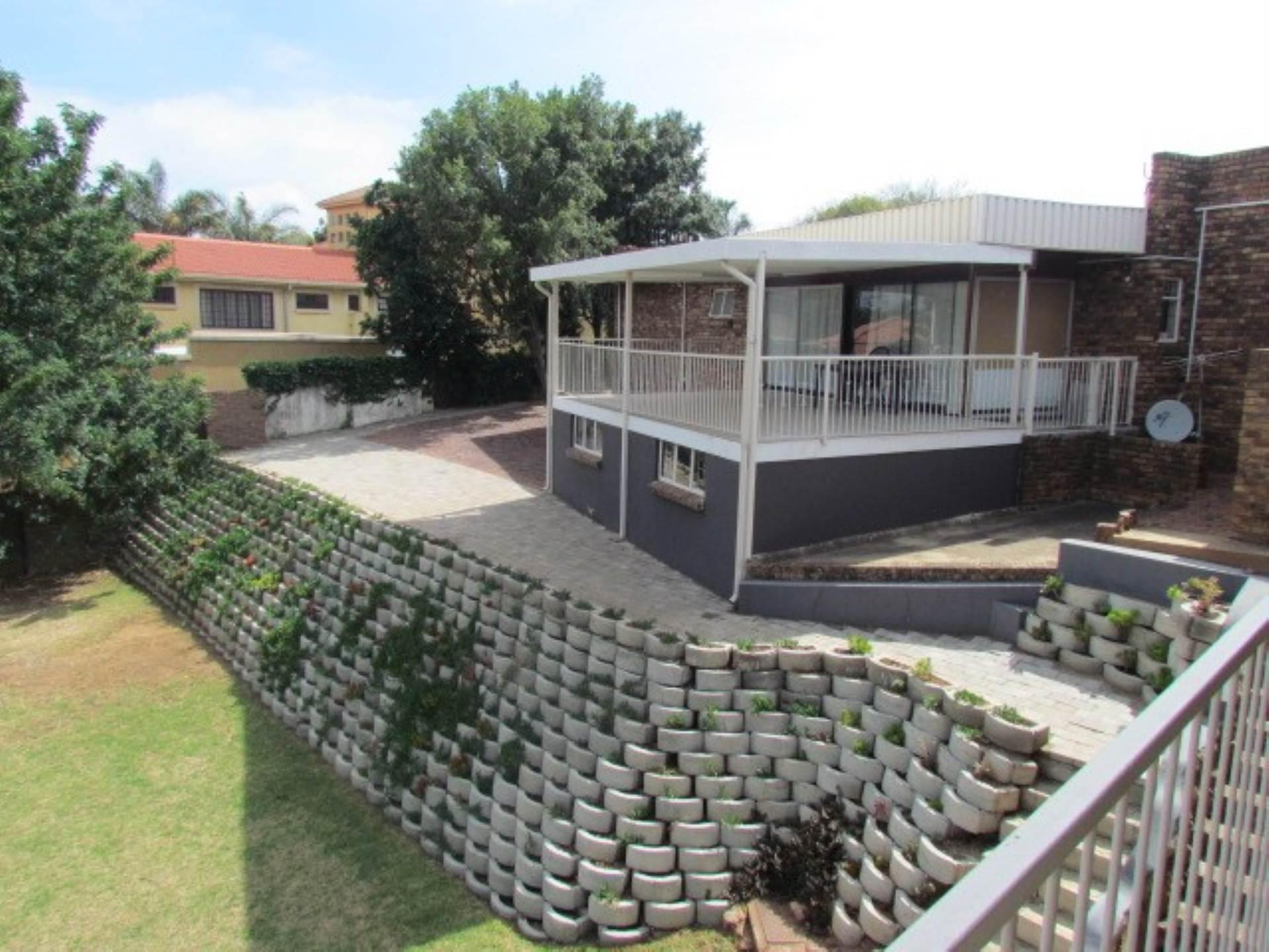 Pretoria, Erasmusrand Property  | Houses For Sale Erasmusrand, ERASMUSRAND, House 7 bedrooms property for sale Price:2,950,000
