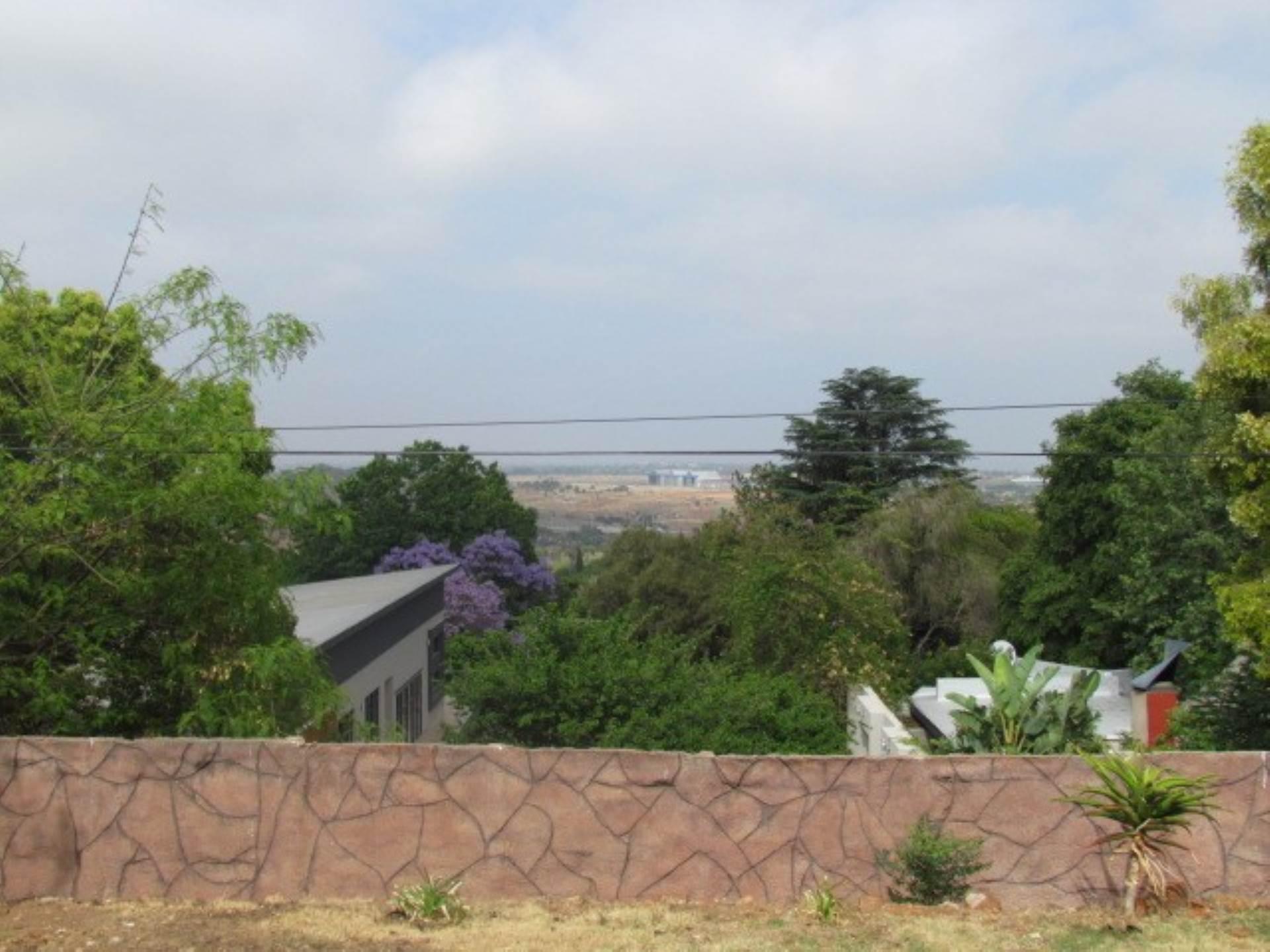 Pretoria, Erasmusrand Property  | Houses For Sale Erasmusrand, ERASMUSRAND, House 4 bedrooms property for sale Price:3,980,000