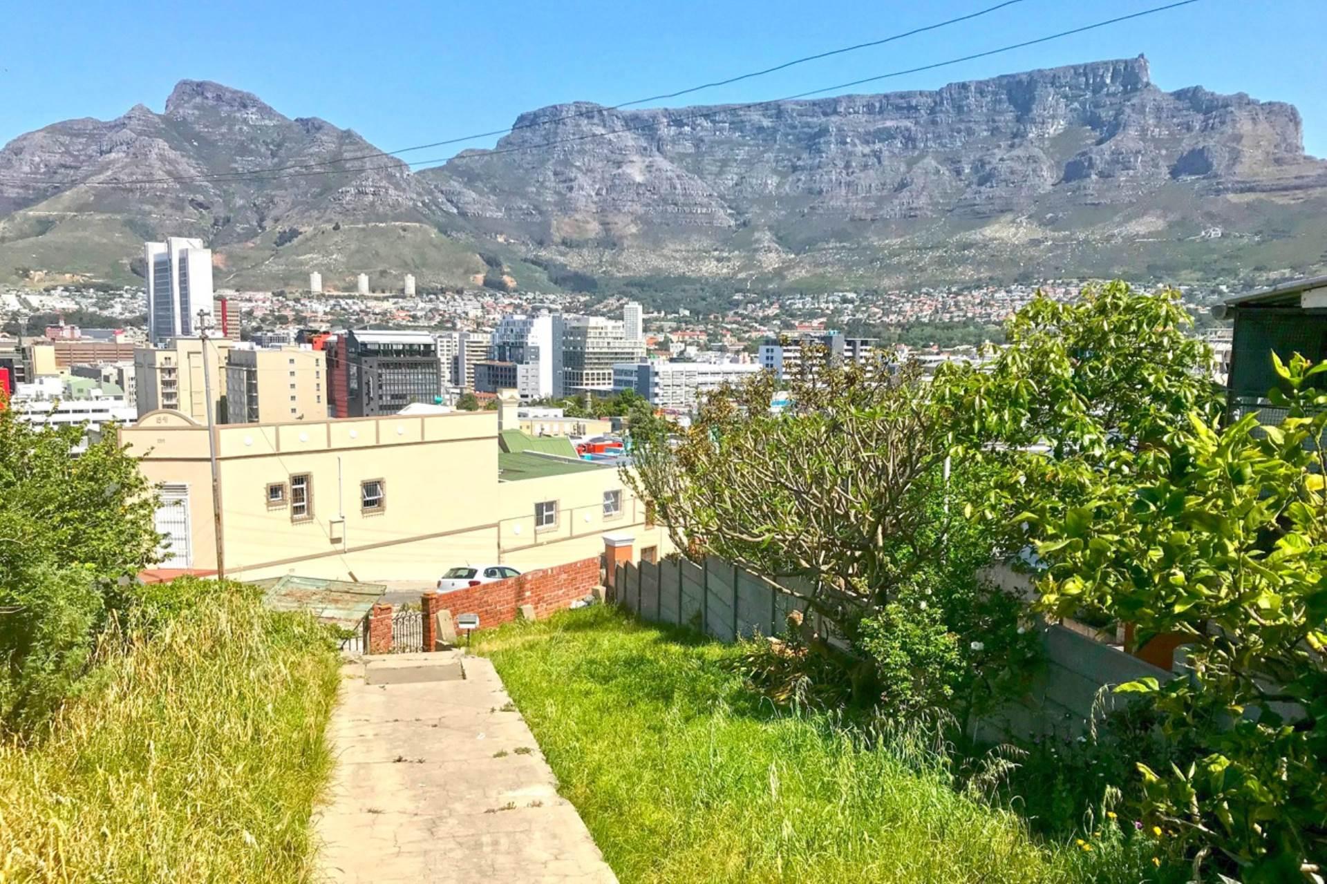 Cape Town, Bo Kaap Property  | Houses For Sale Bo Kaap, BO KAAP, House 3 bedrooms property for sale Price:3,600,000