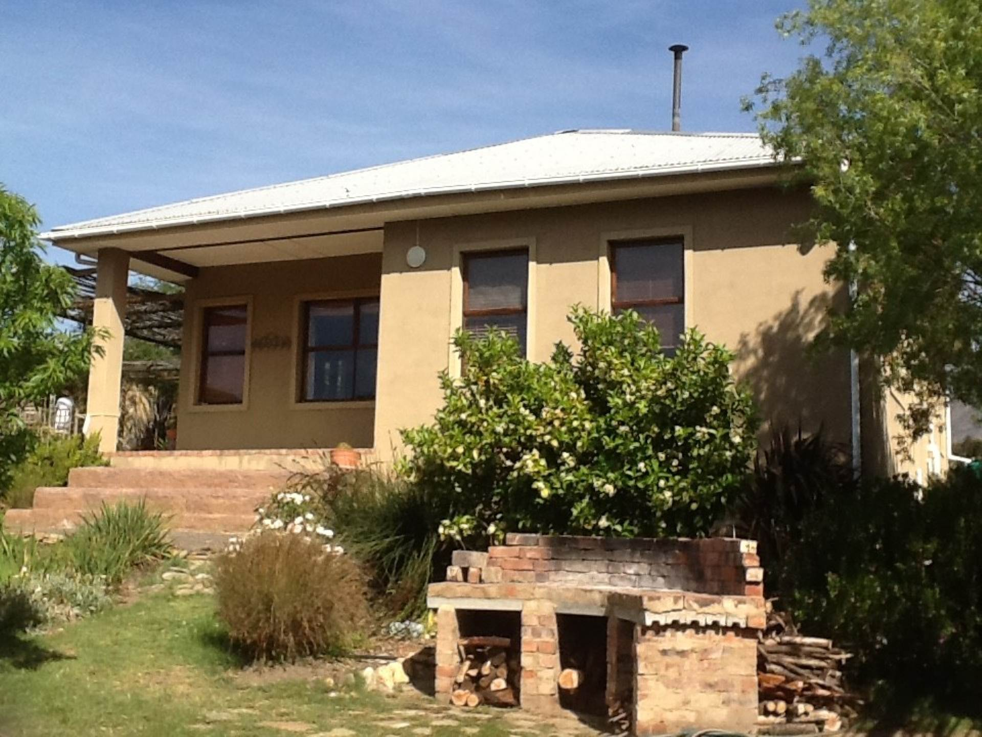 Barrydale, Barrydale Property  | Houses For Sale Barrydale, BARRYDALE, Smallholdings 2 bedrooms property for sale Price:2,500,000