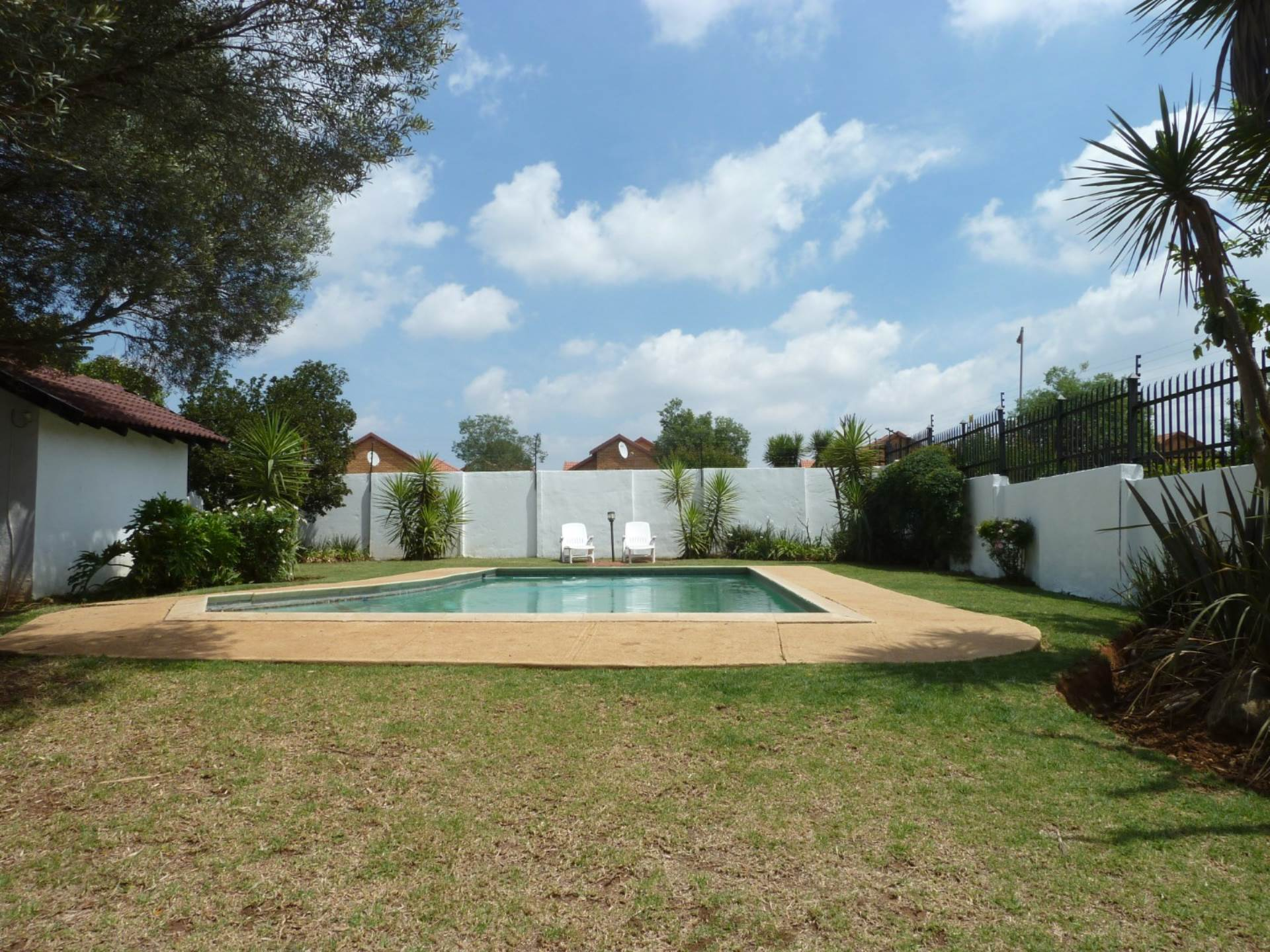 Pretoria, Willow Park Manor Property  | Houses For Sale Willow Park Manor, WILLOW PARK MANOR, Townhouse 3 bedrooms property for sale Price:1,095,000