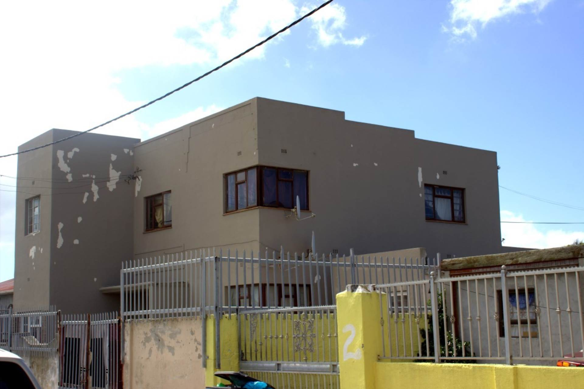 Cape Town, Brooklyn Property  | Houses For Sale Brooklyn, BROOKLYN, House 7 bedrooms property for sale Price:1,695,000