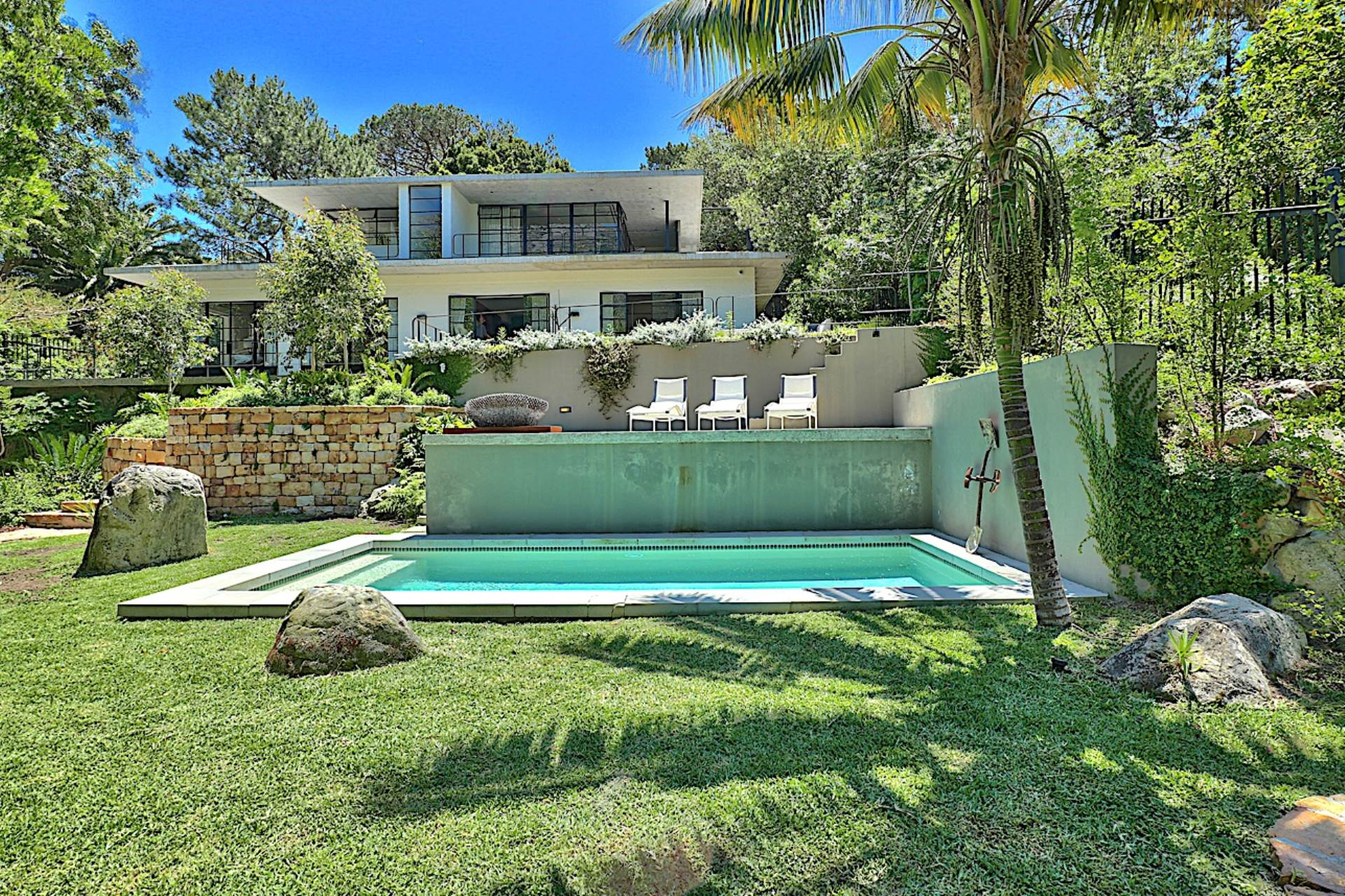 Hout Bay, Longkloof Property  | Houses For Sale Longkloof, LONGKLOOF, House 3 bedrooms property for sale Price:9,950,000
