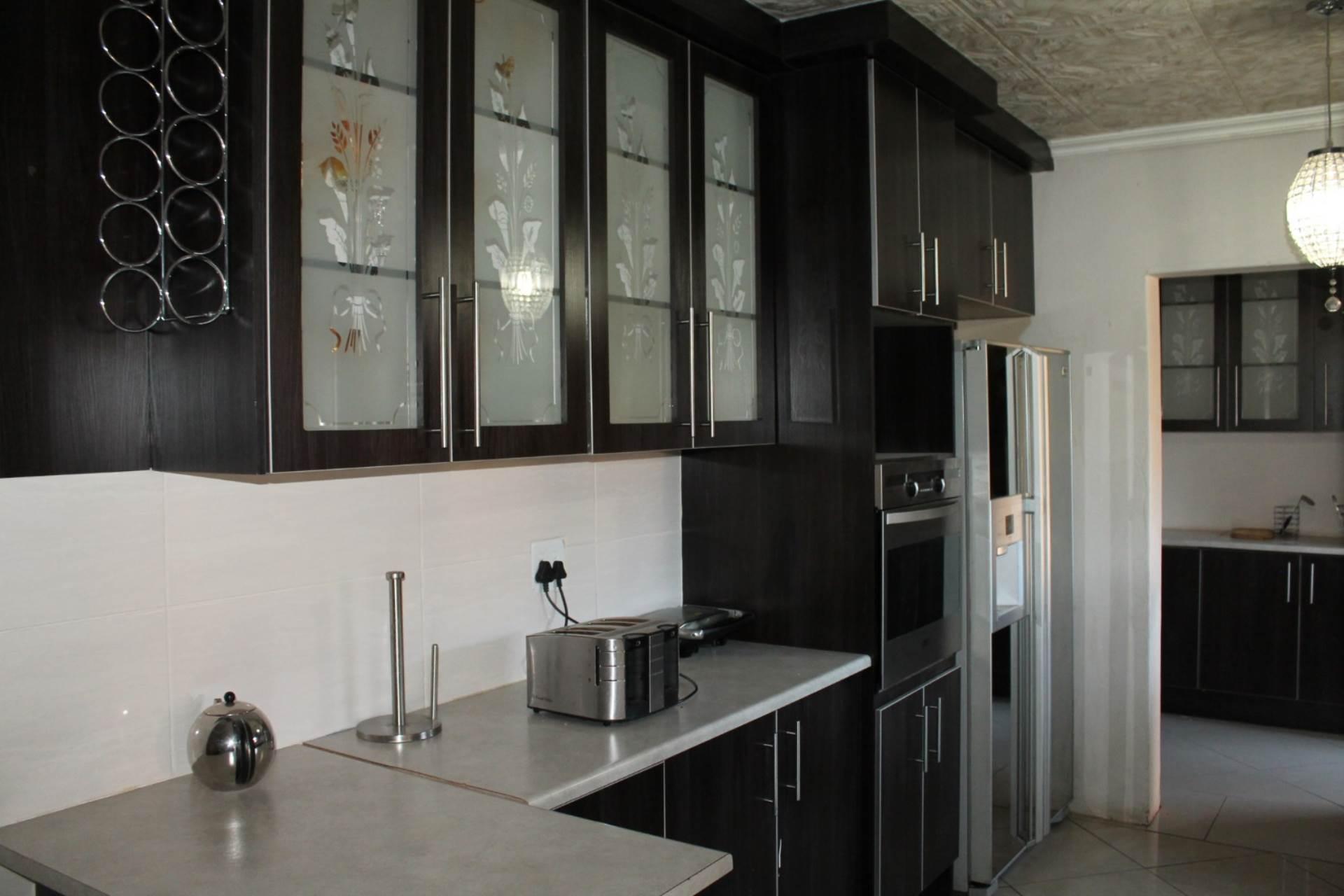 Akasia, Amandasig Property  | Houses For Sale Amandasig, AMANDASIG, House 3 bedrooms property for sale Price:1,250,000