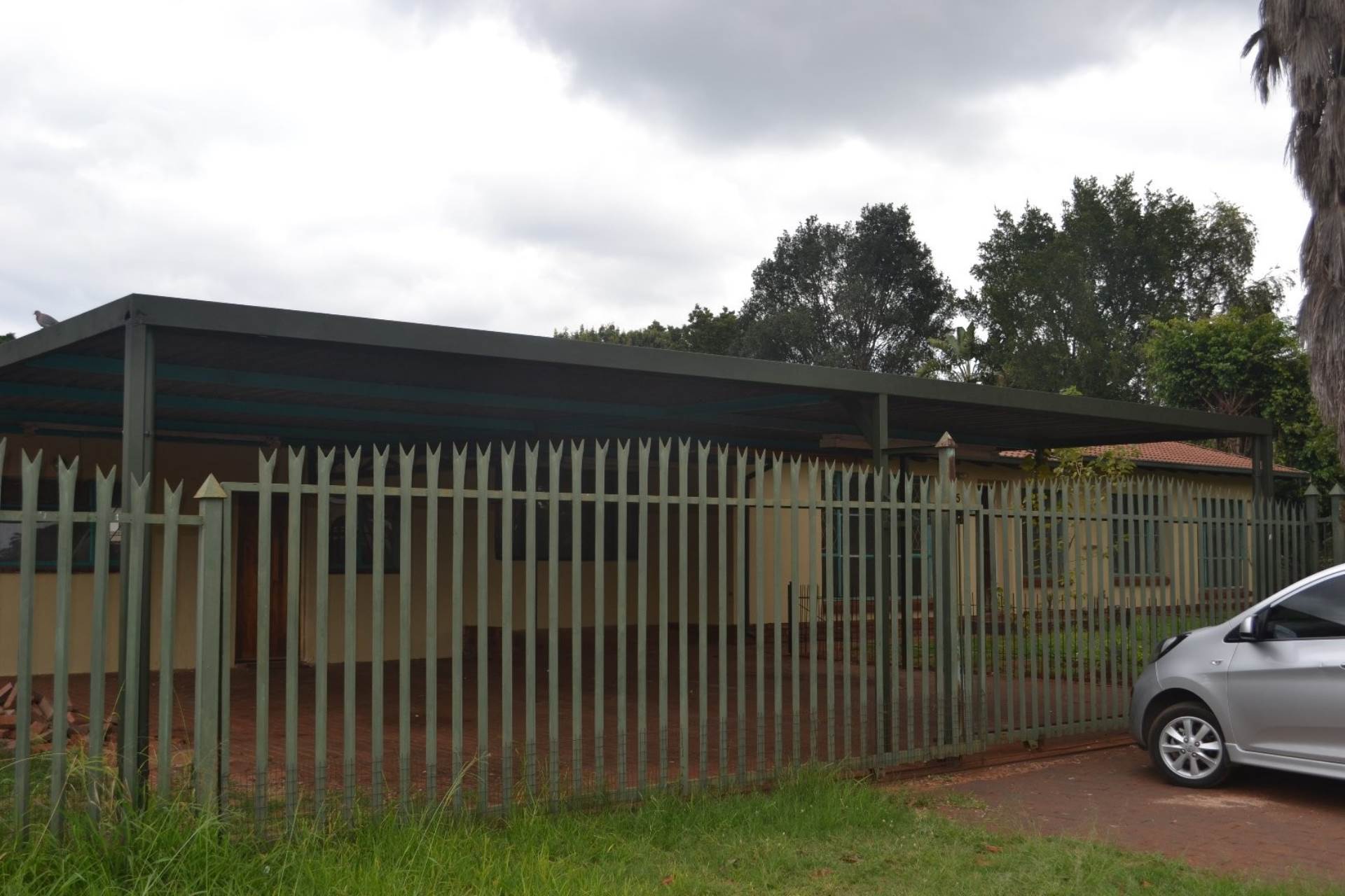Pretoria, The Orchards Property  | Houses For Sale The Orchards, THE ORCHARDS, House 3 bedrooms property for sale Price:960,000