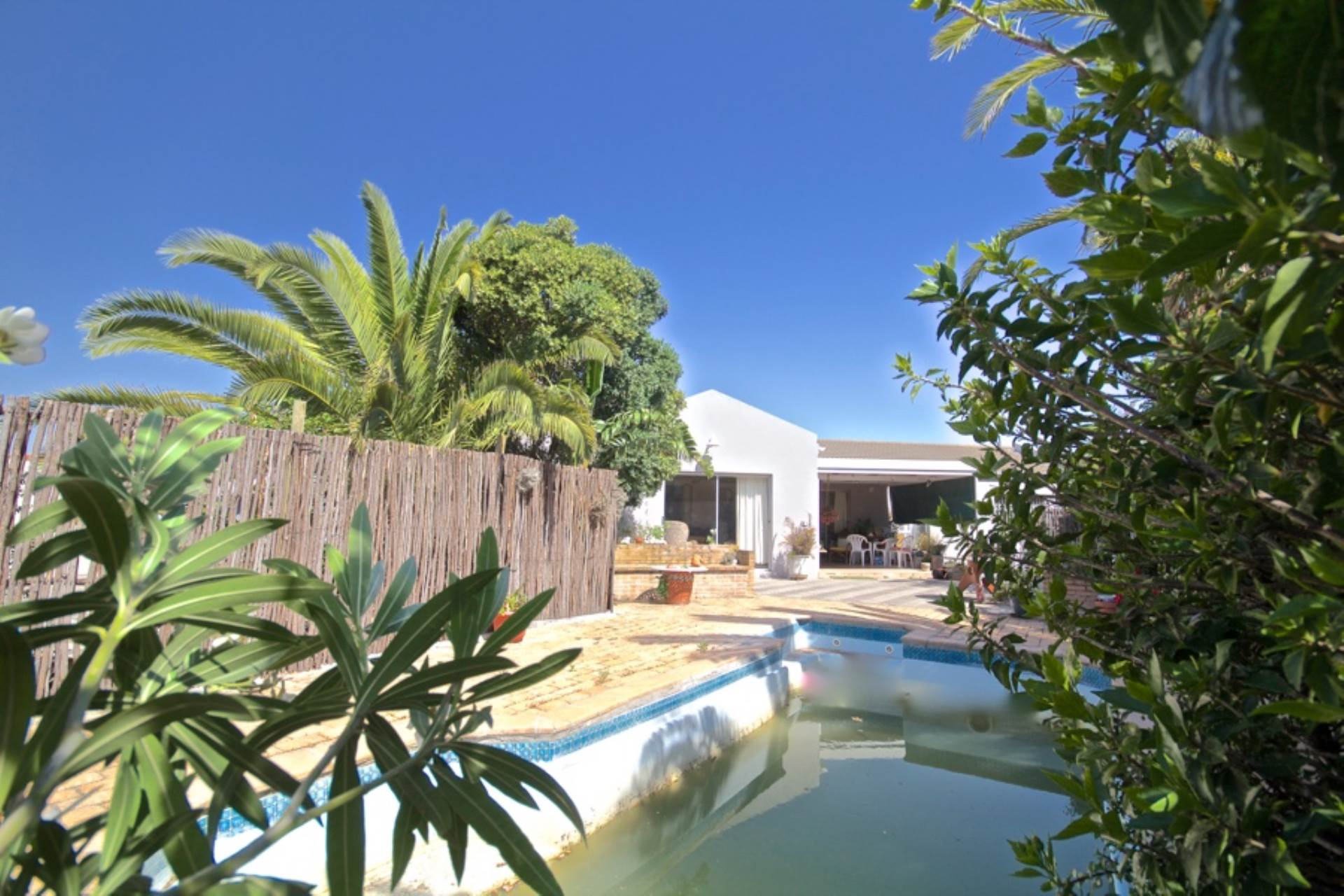 Property and Houses for sale in Milnerton Ridge, House, 3 Bedrooms - ZAR 2,995,000