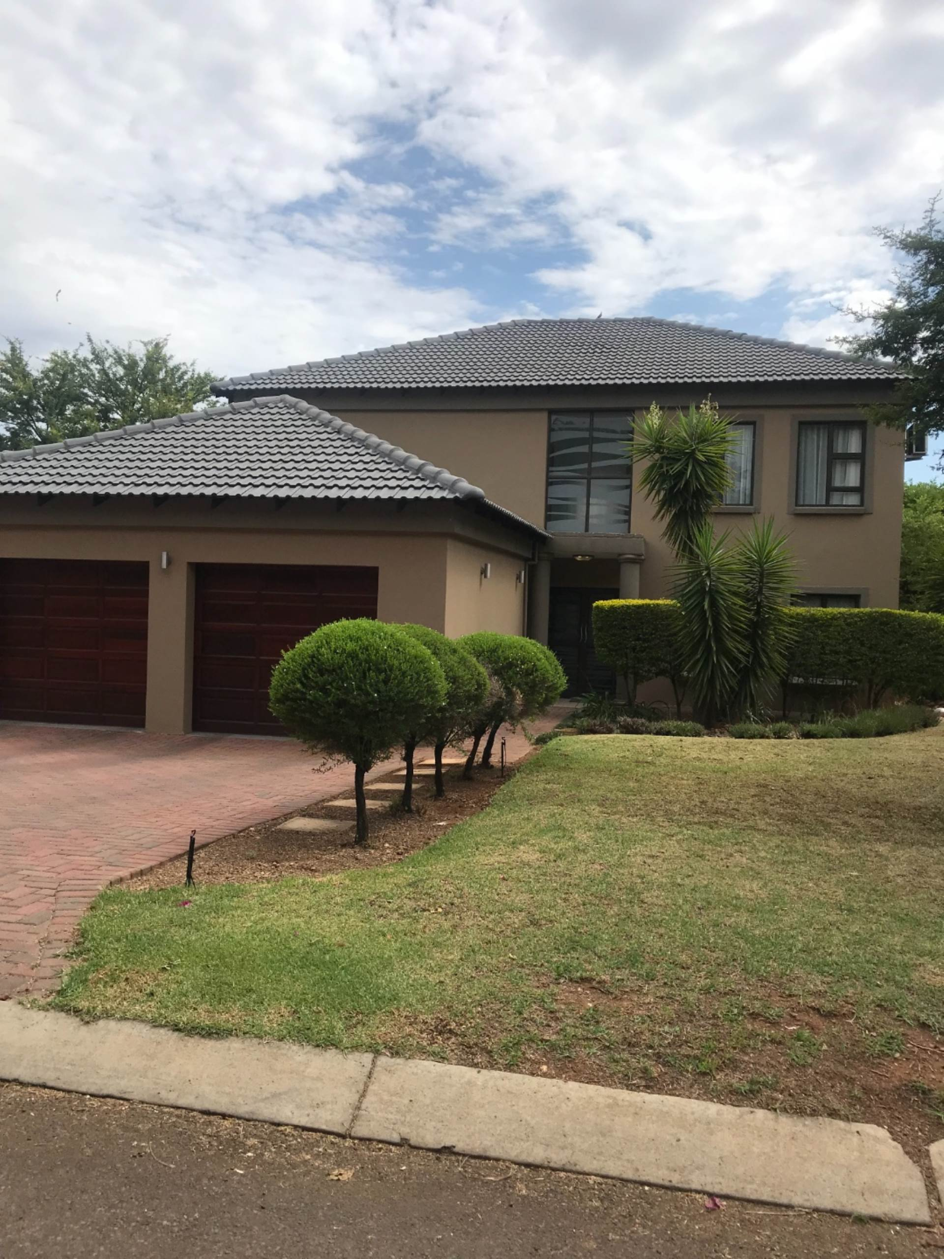 Pretoria, Willow Acres Estate Property  | Houses For Sale Willow Acres Estate, WILLOW ACRES ESTATE, House 4 bedrooms property for sale Price:3,300,000