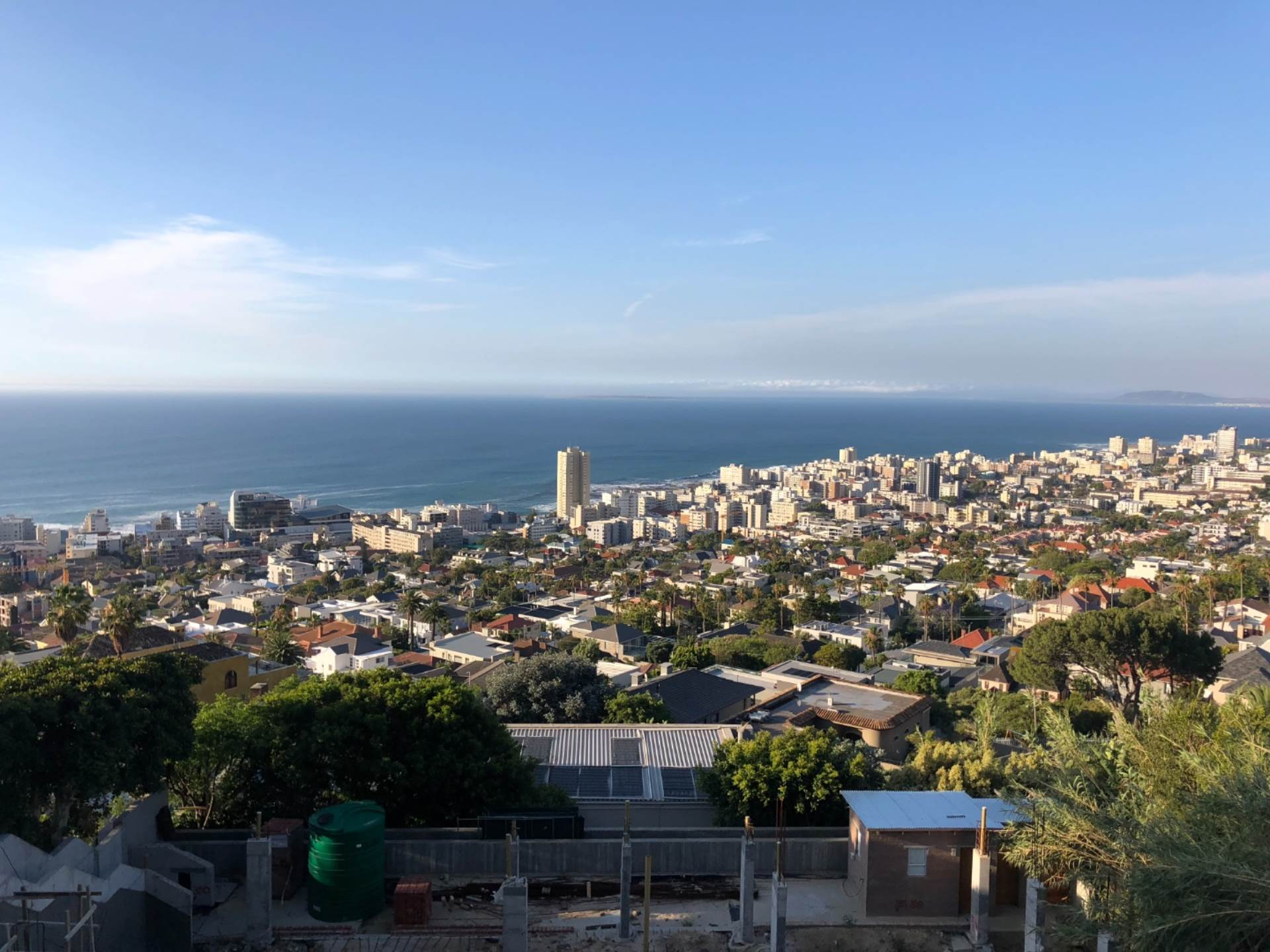 Cape Town, Fresnaye Property  | Houses For Sale Fresnaye, FRESNAYE, Vacant Land  property for sale Price:32,000,000