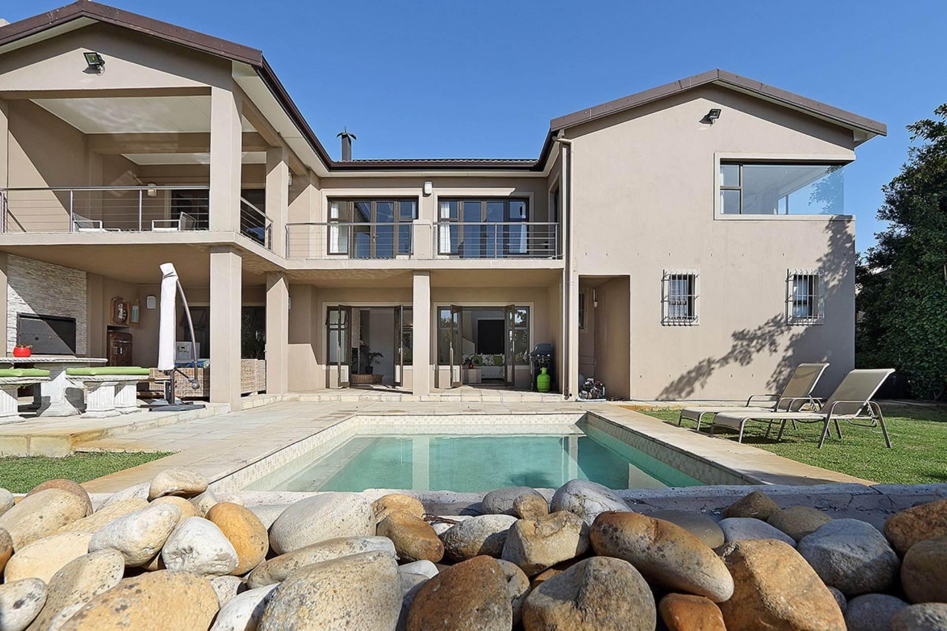 Milnerton, Milnerton Ridge Property  | Houses For Sale Milnerton Ridge, MILNERTON RIDGE, House 5 bedrooms property for sale Price:4,950,000