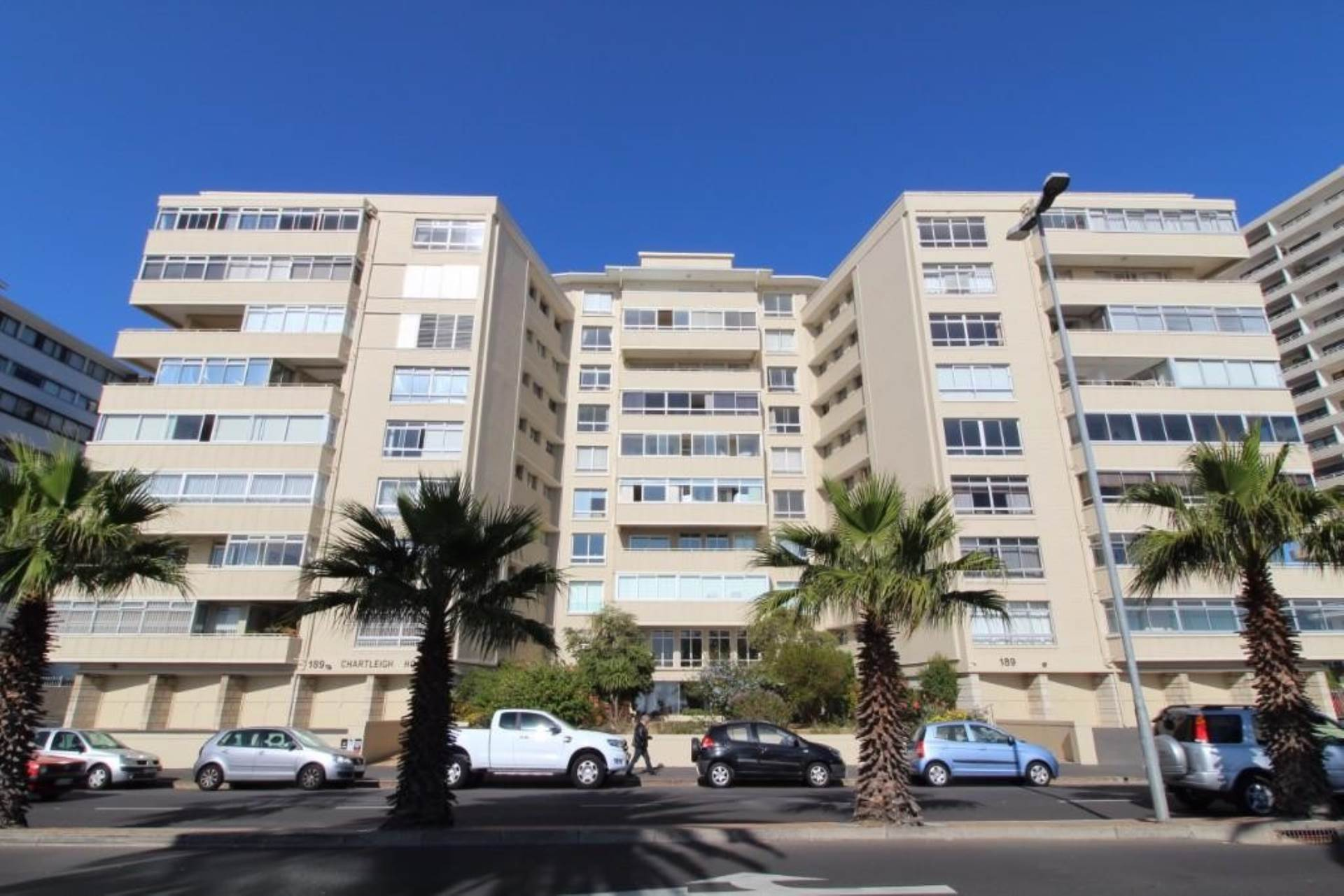 Cape Town, Three Anchor Bay Property  | Houses For Sale Three Anchor Bay, THREE ANCHOR BAY, Apartment 2 bedrooms property for sale Price:8,995,000