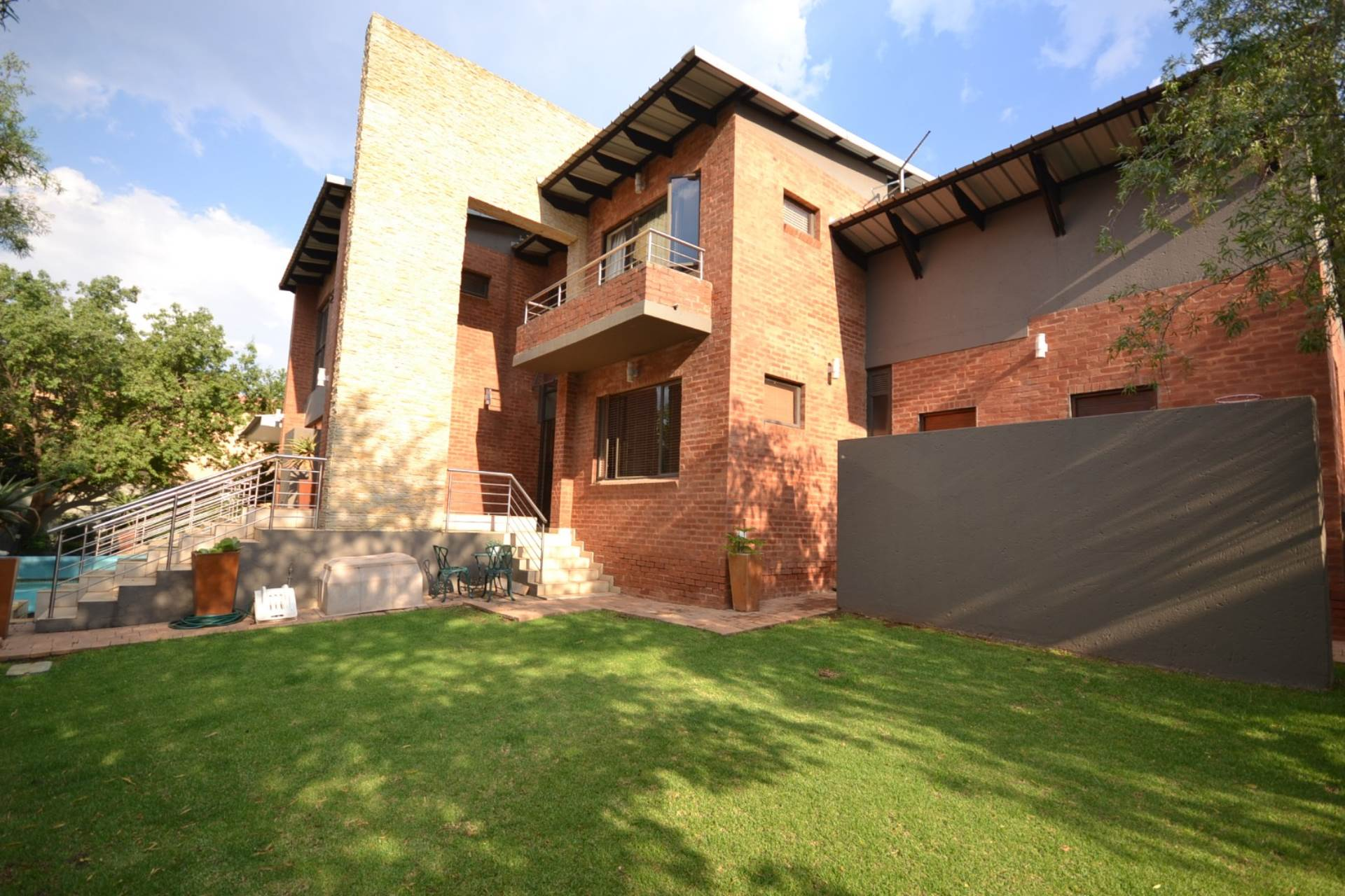 Pretoria, Olympus Property  | Houses For Sale Olympus, OLYMPUS, House 5 bedrooms property for sale Price:5,280,000