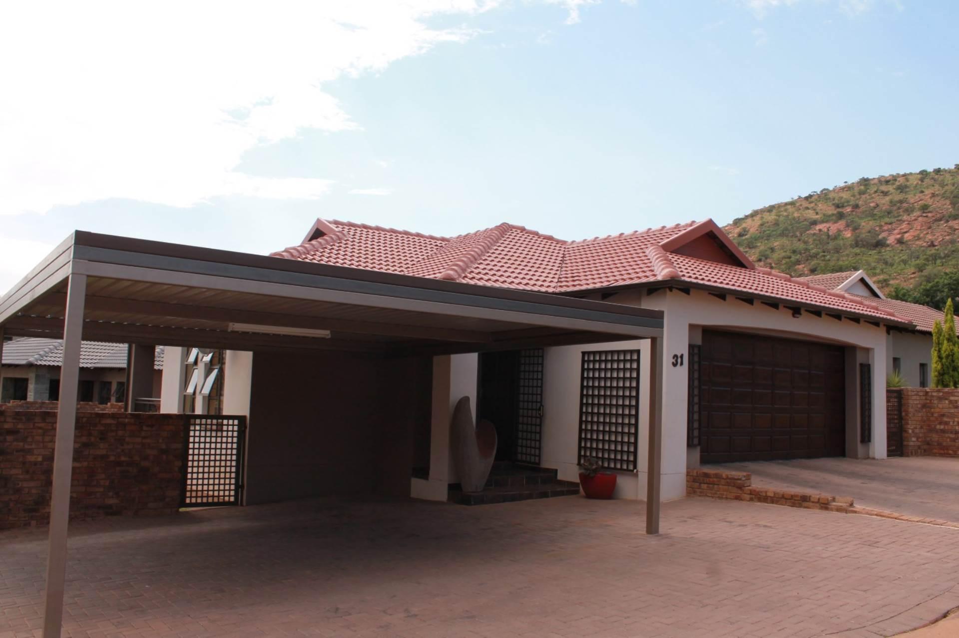 Akasia, Ninapark Property  | Houses For Sale Ninapark, NINAPARK, House 3 bedrooms property for sale Price:1,550,000