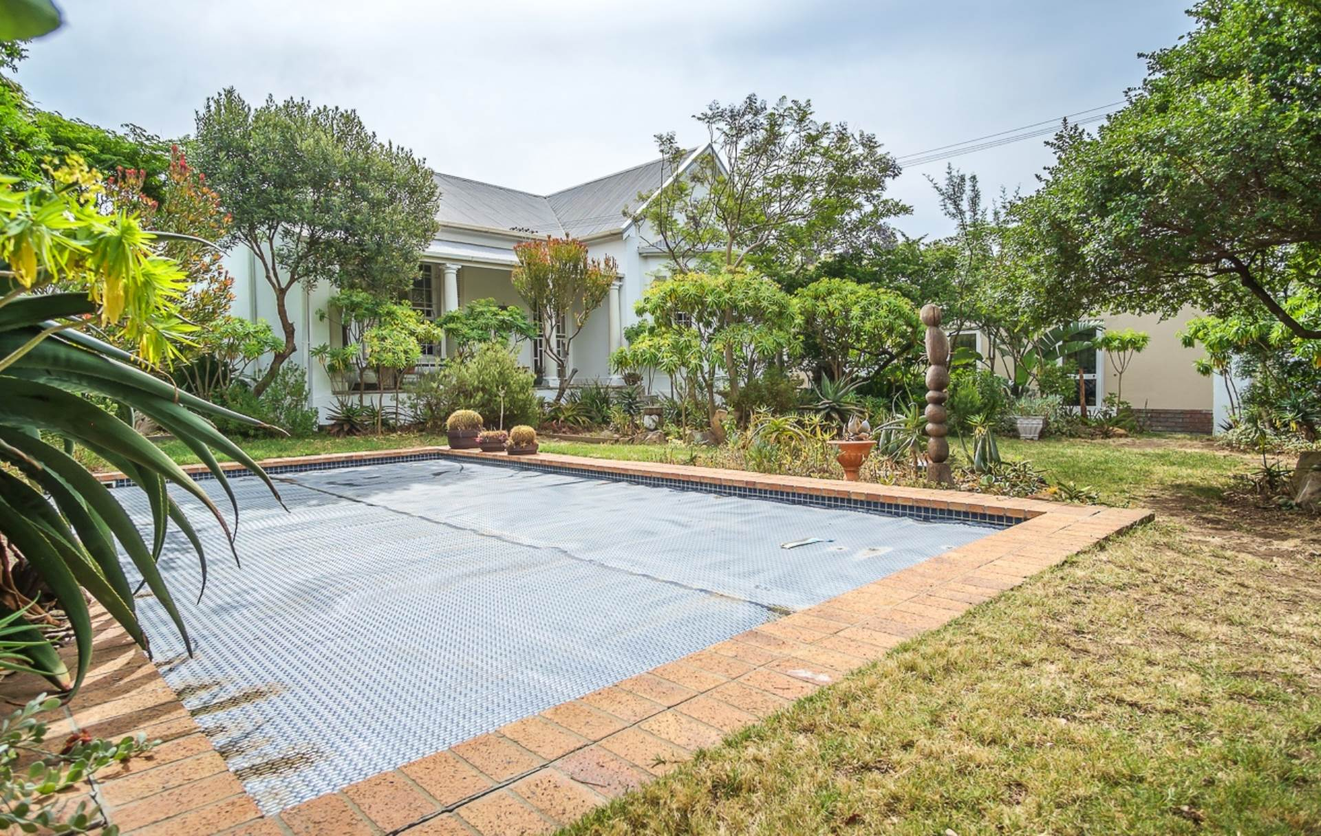Cape Town, Observatory Property  | Houses For Sale Observatory, OBSERVATORY, House 4 bedrooms property for sale Price:4,500,000
