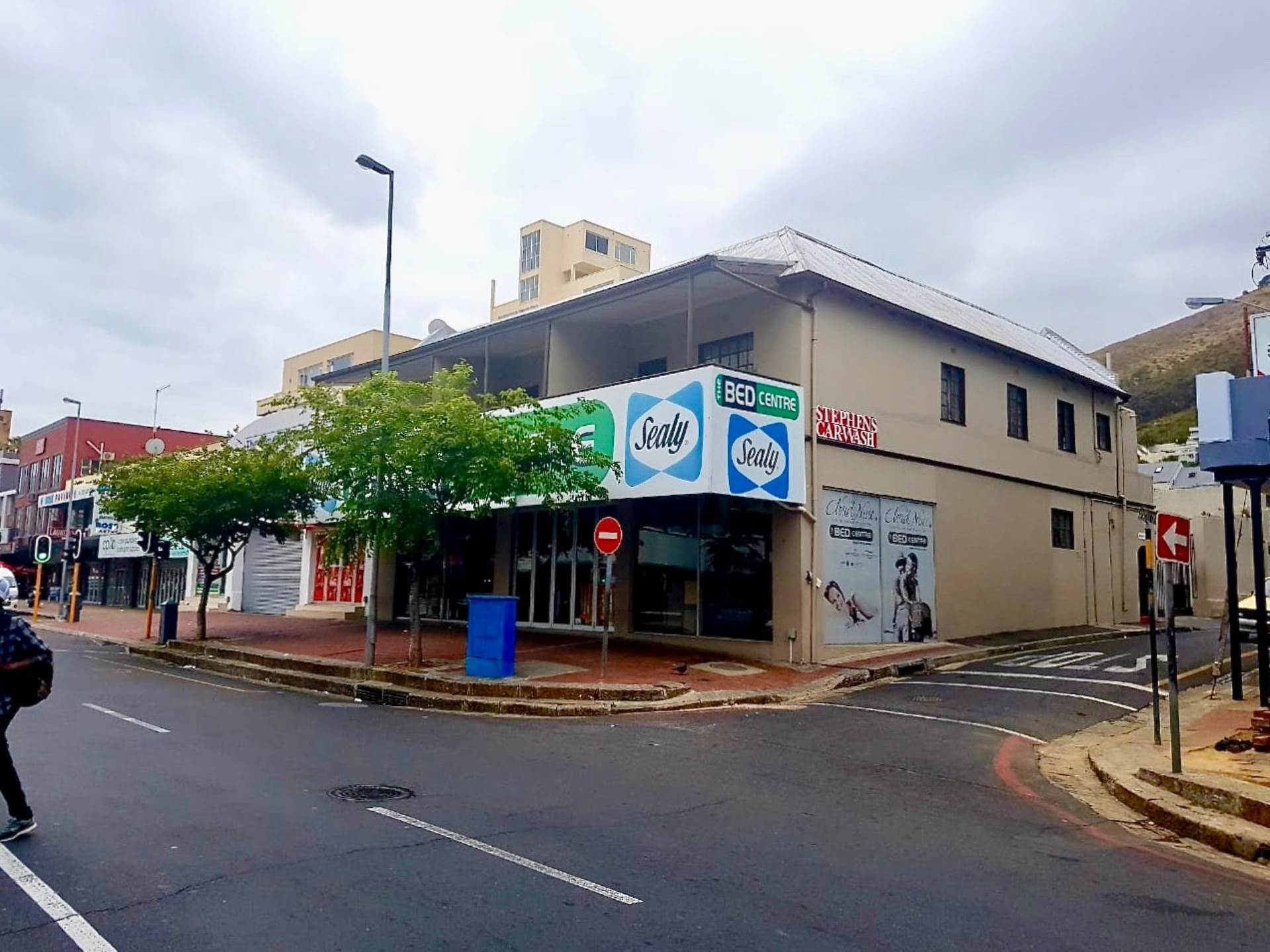Cape Town, Sea Point Property  | Houses For Sale Sea Point, SEA POINT, Business  property for sale Price:17,500,000