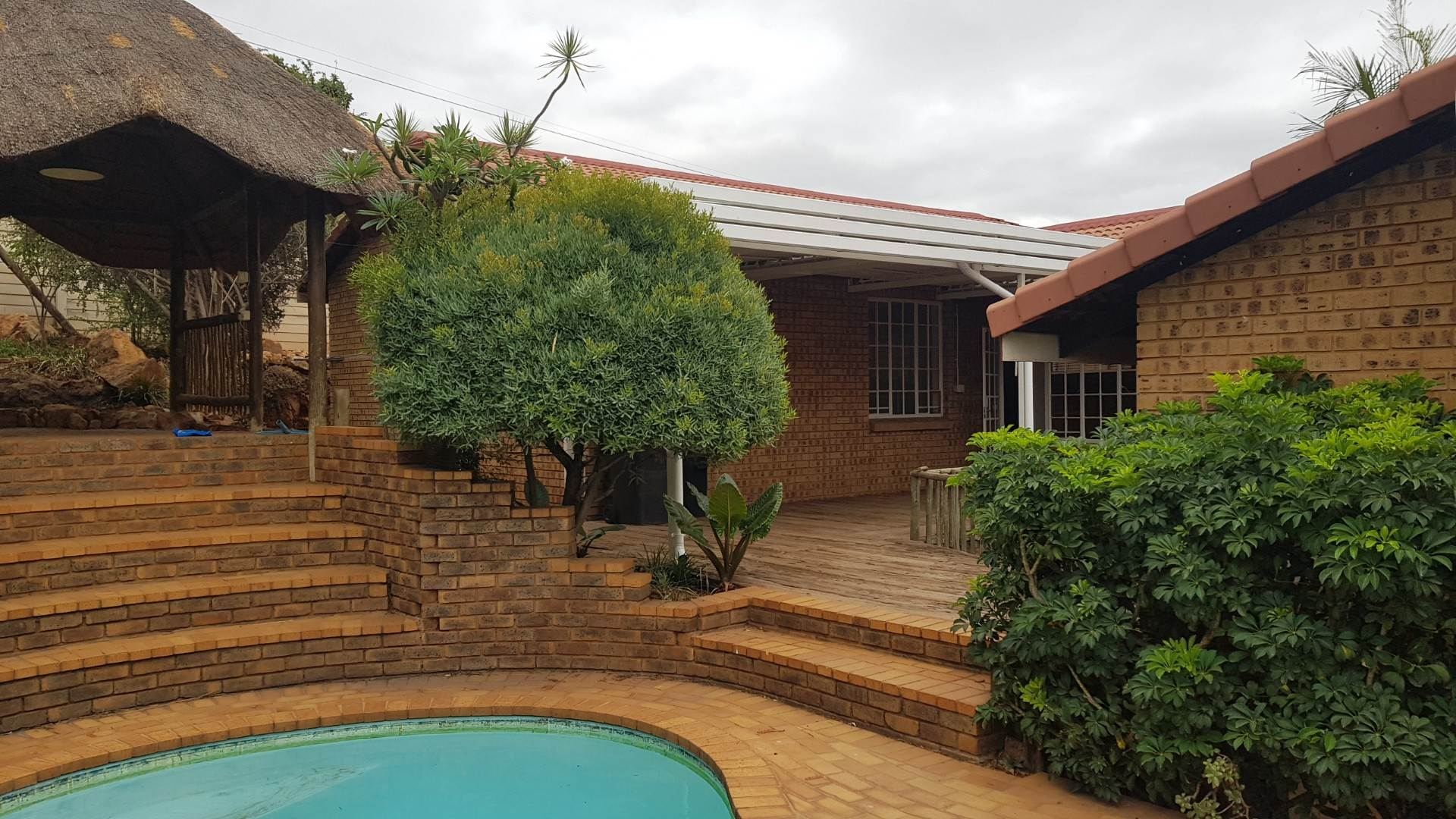 Property and Houses for sale in Lynnwood Ridge, House, 3 Bedrooms - ZAR 14,950