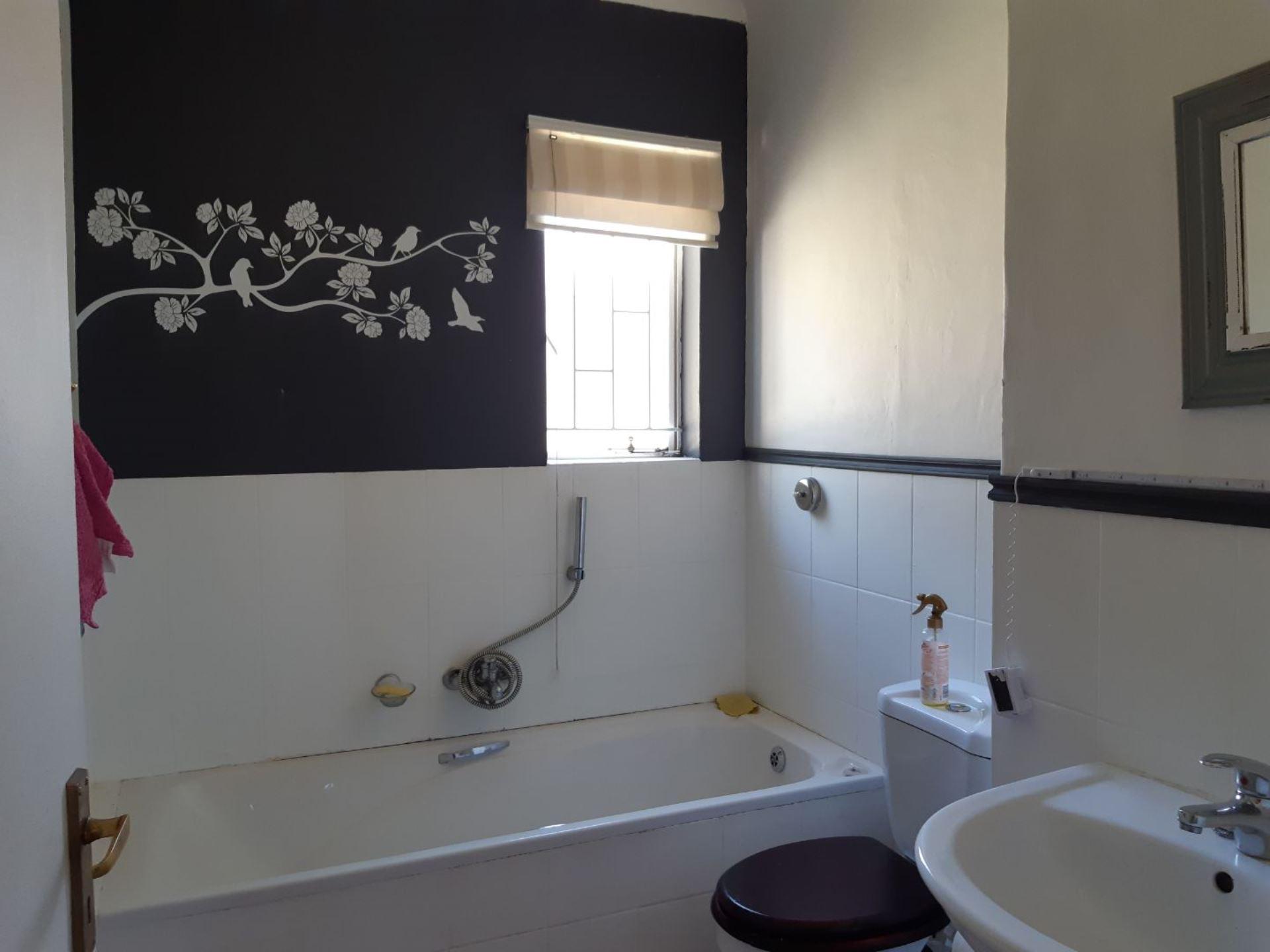 Townhouse Rental Monthly in Aloe Ridge