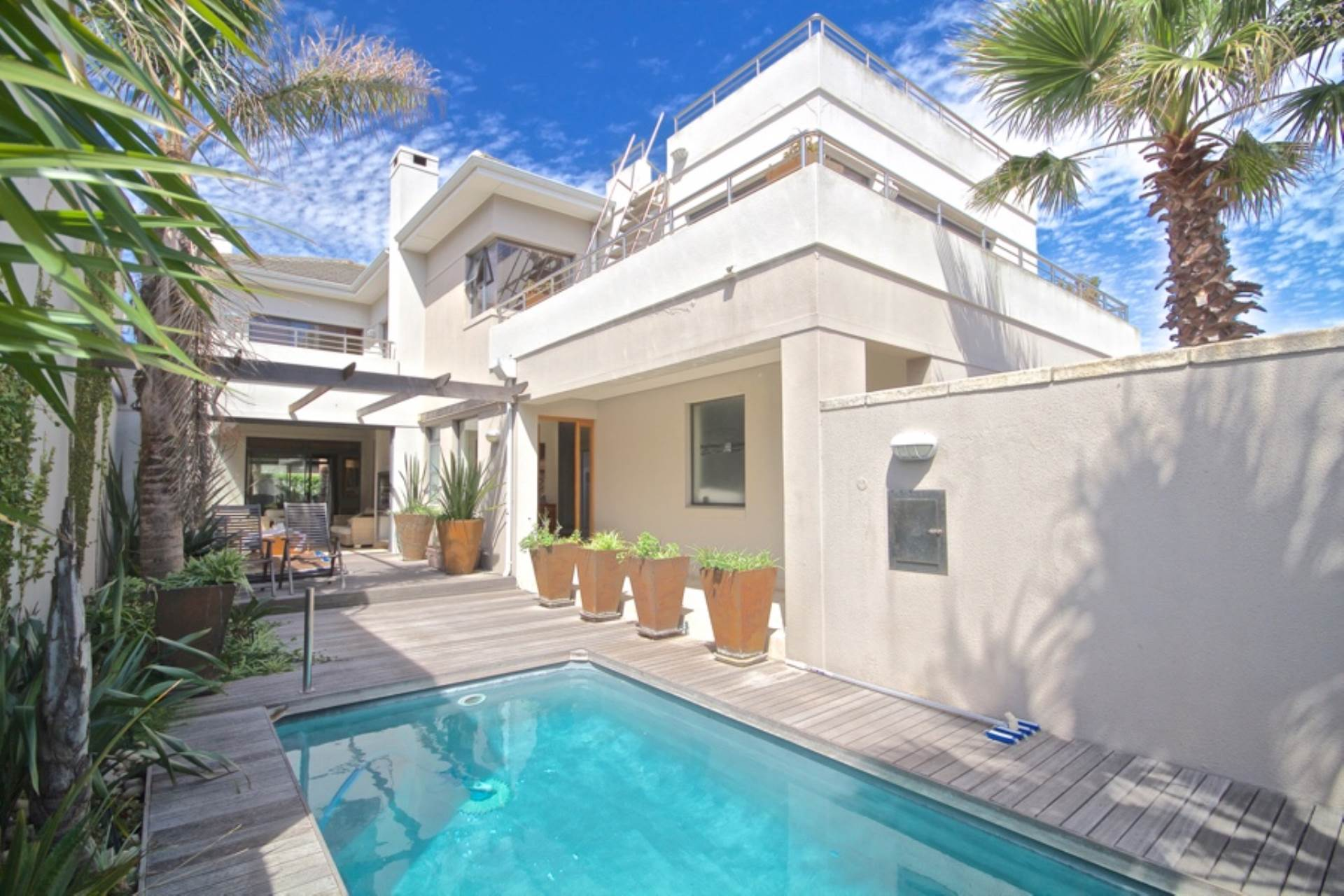 Cape Town, Sunset Links Property  | Houses For Sale Sunset Links, SUNSET LINKS, House 4 bedrooms property for sale Price:6,900,000