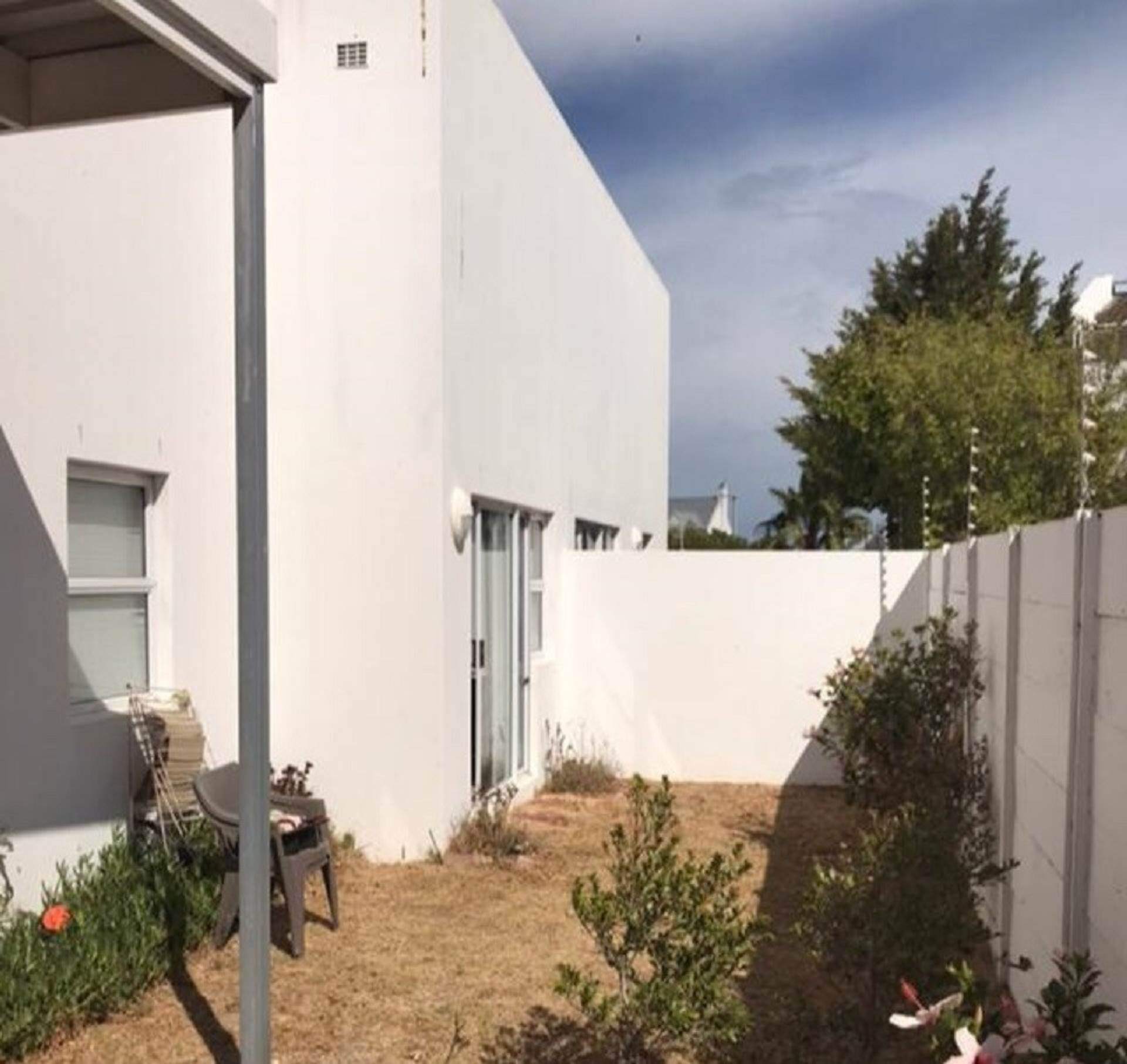Property and Houses for sale in Milnerton Ridge, House, 5 Bedrooms - ZAR 3,495,000