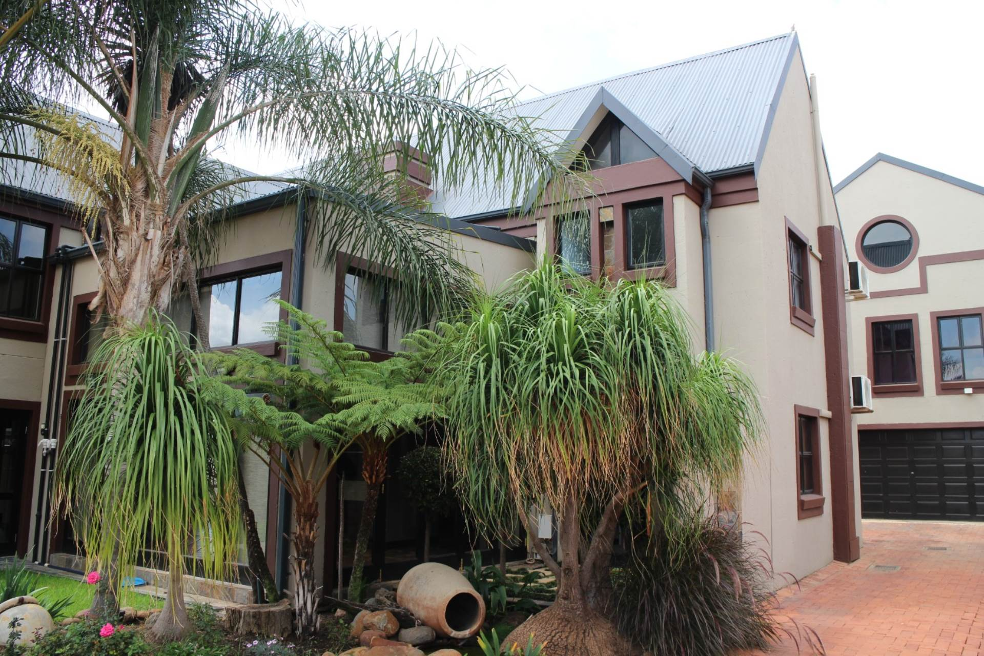 Pretoria, Willow Acres Estate Property  | Houses For Sale Willow Acres Estate, WILLOW ACRES ESTATE, House 6 bedrooms property for sale Price:3,390,000