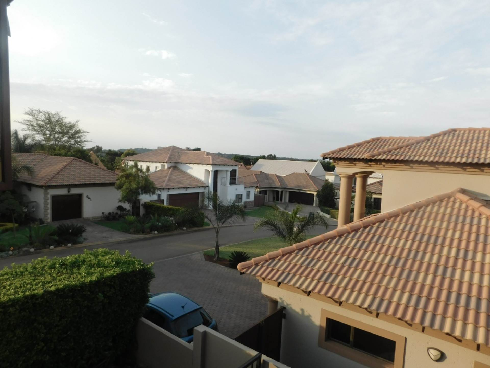 Property and Houses for sale in Equestria, Cluster, 3 Bedrooms - ZAR 2,700,000