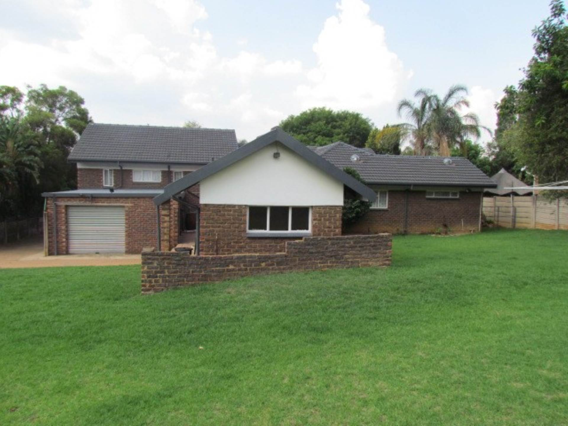 Pretoria, Wingate Park Property  | Houses For Sale Wingate Park, WINGATE PARK, House 3 bedrooms property for sale Price:2,250,000