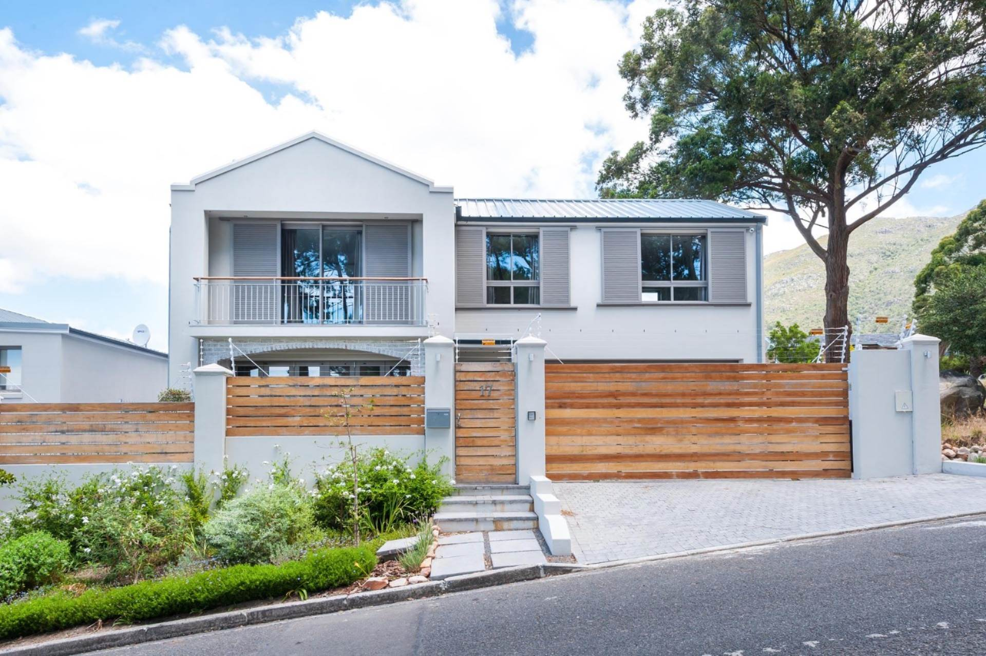 Cape Town, Newlands Property  | Houses For Sale Newlands, NEWLANDS, House 4 bedrooms property for sale Price:9,480,000