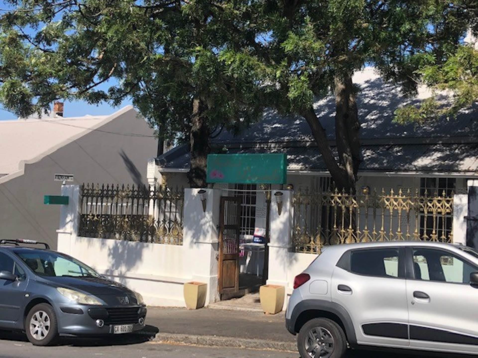 Cape Town, Woodstock Upper Property  | Houses For Sale Woodstock Upper, WOODSTOCK UPPER, retail  property for sale Price:4,230,000