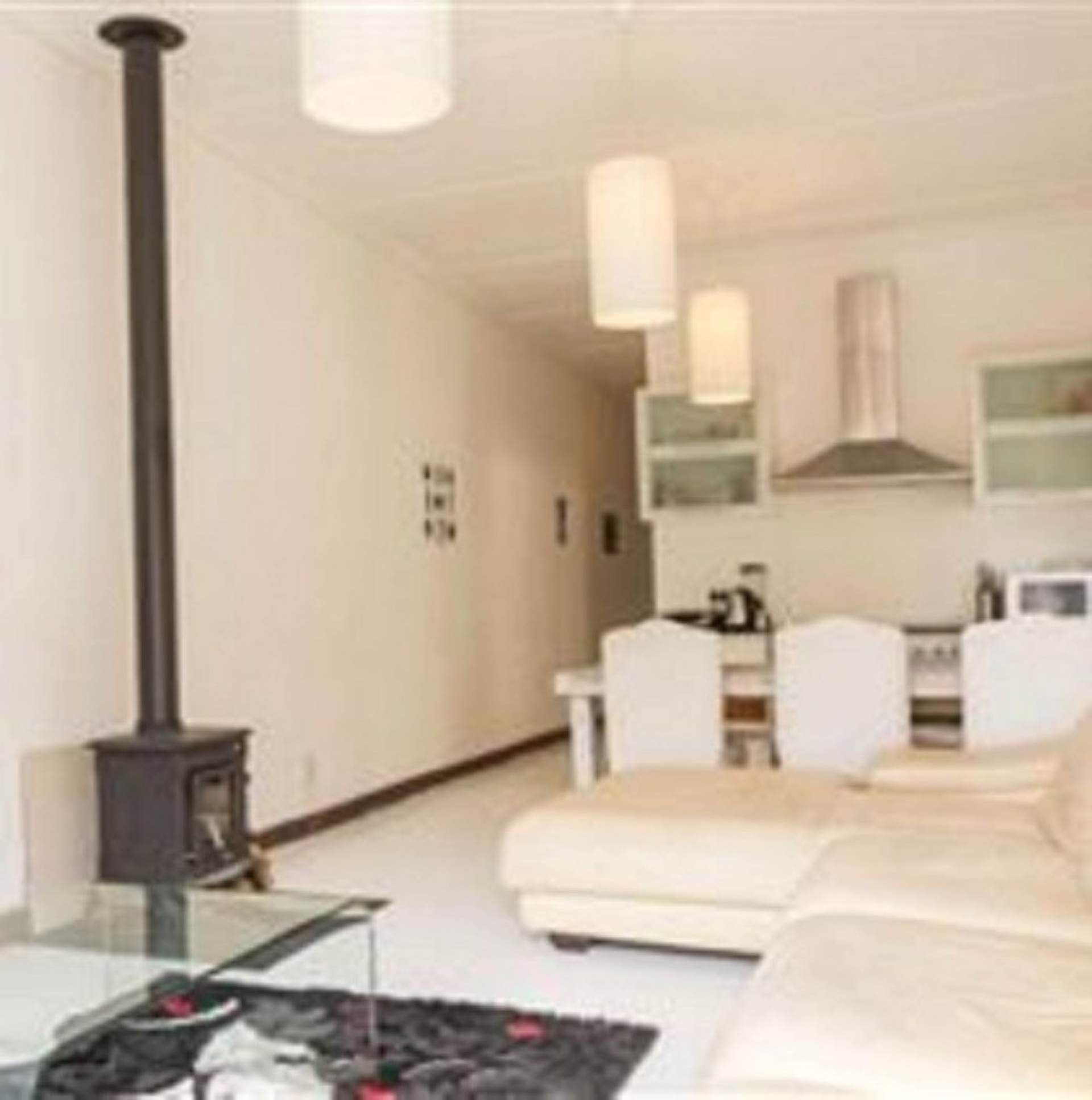 Cape Town, Woodstock Upper Property  | Houses For Sale Woodstock Upper, WOODSTOCK UPPER, House 2 bedrooms property for sale Price:15,000