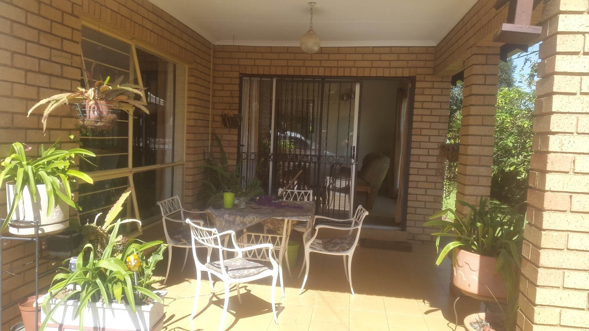 Pretoria, Villieria Property  | Houses For Sale Villieria, VILLIERIA, House 3 bedrooms property for sale Price:1,750,000