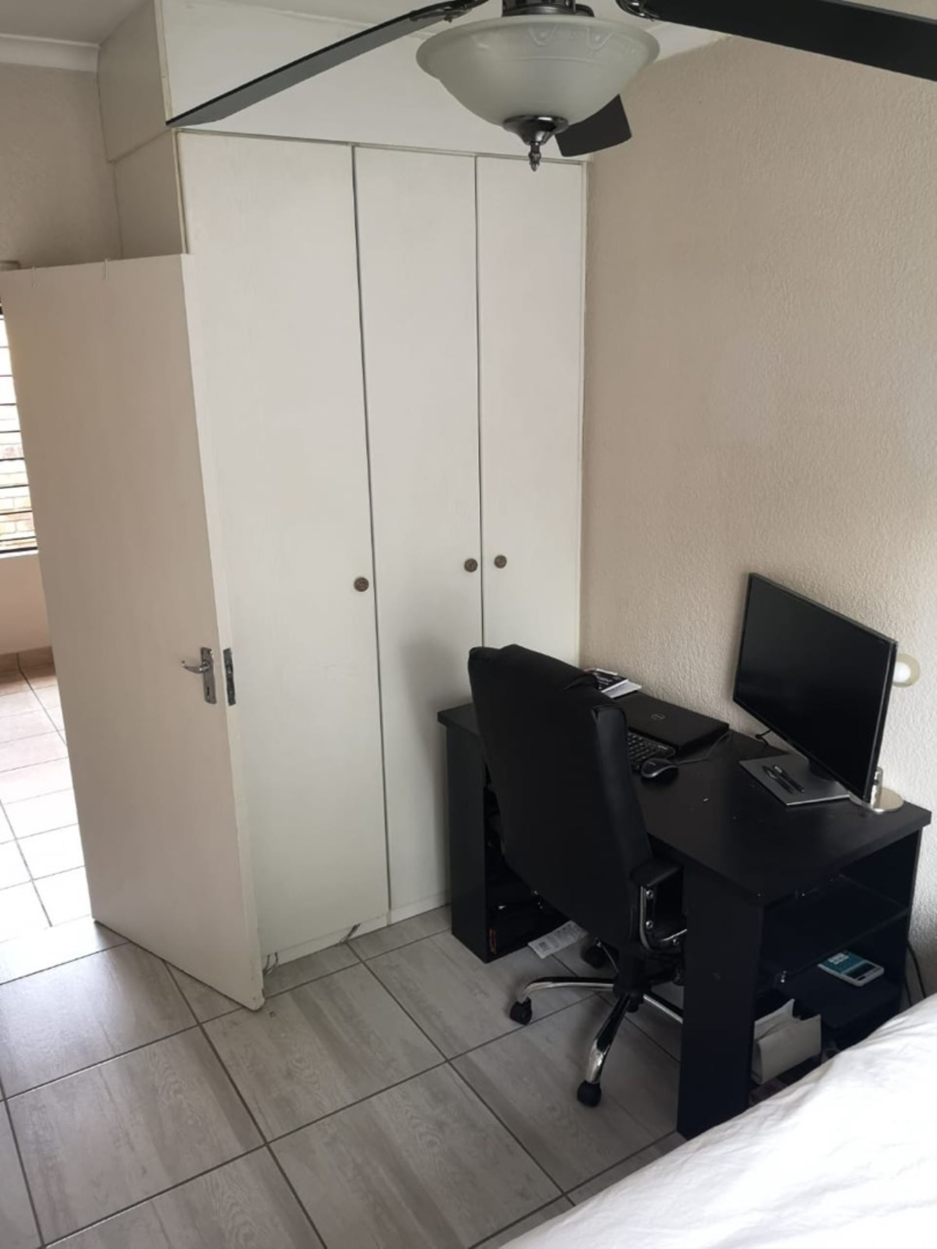 Townhouse Rental Monthly in HENNOPSPARK