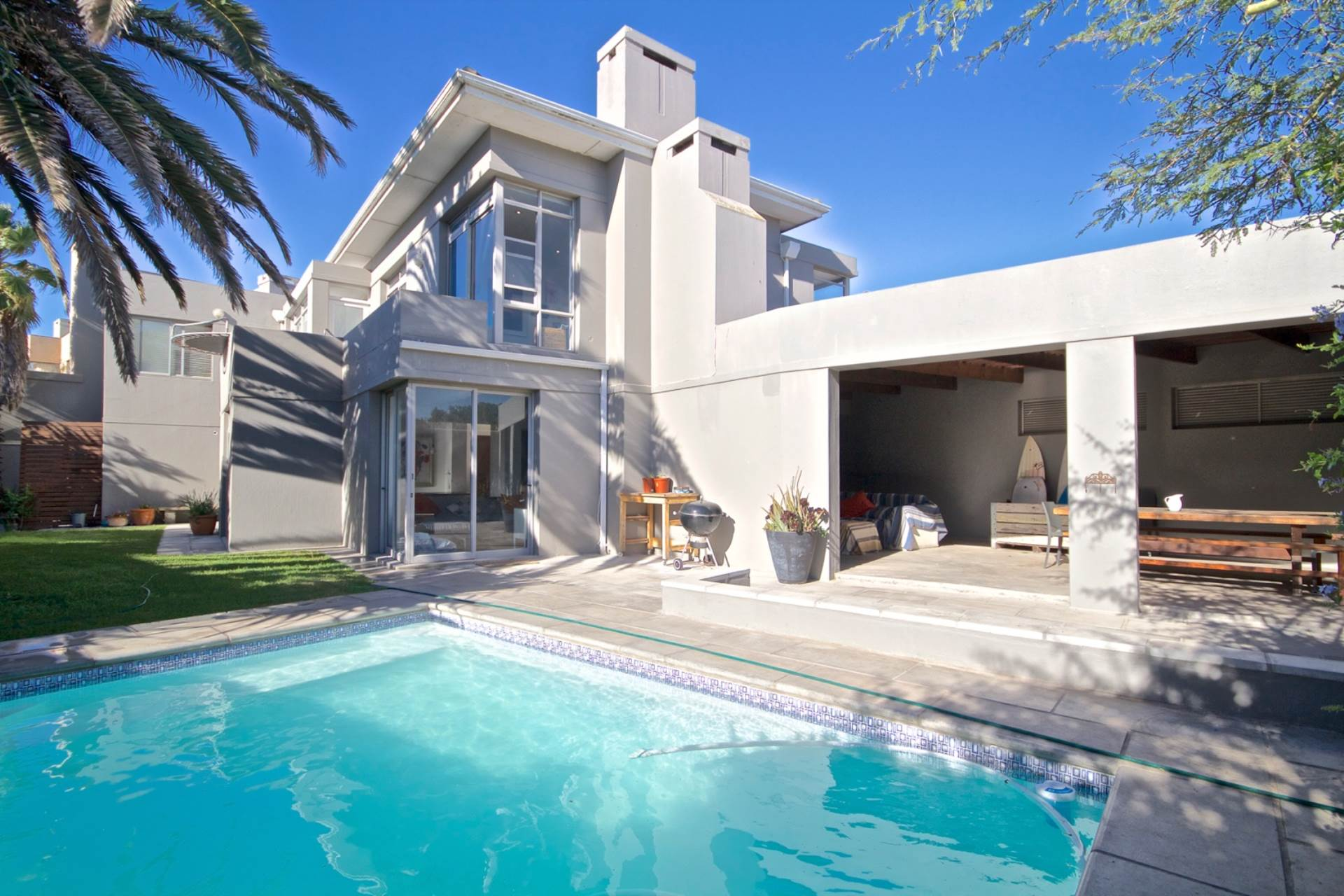 Cape Town, Sunset Links Property  | Houses For Sale Sunset Links, SUNSET LINKS, House 4 bedrooms property for sale Price:5,950,000
