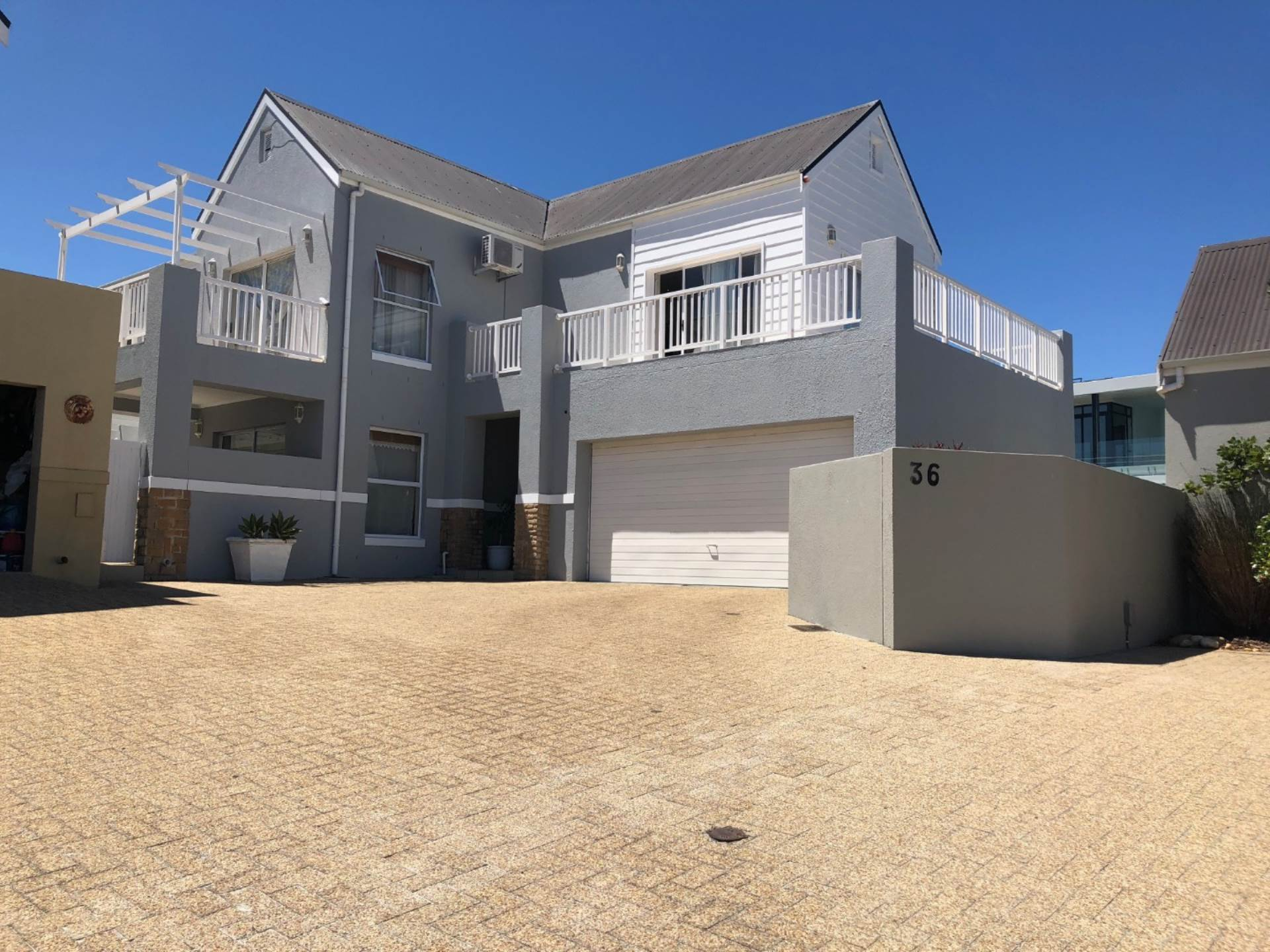 Blaauwberg, Bloubergstrand Property  | Houses For Sale Bloubergstrand, BLOUBERGSTRAND, House 3 bedrooms property for sale Price:4,350,000