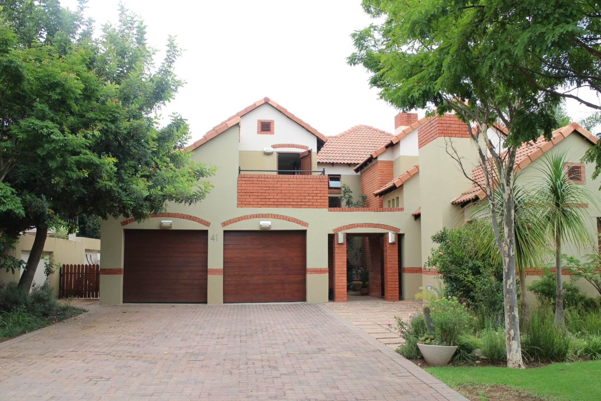 Pretoria, Willow Acres Estate Property  | Houses For Sale Willow Acres Estate, WILLOW ACRES ESTATE, House 4 bedrooms property for sale Price:3,250,000