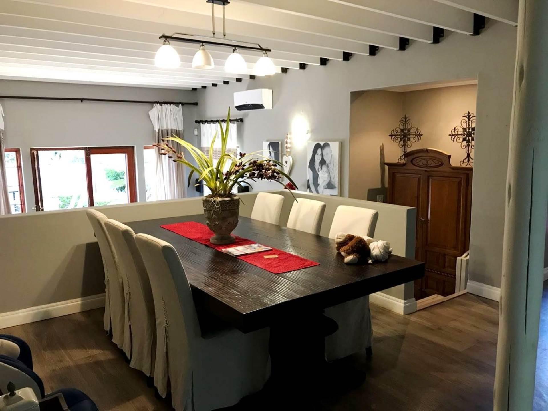 , House, 3 Bedrooms - ZAR 2,180,000