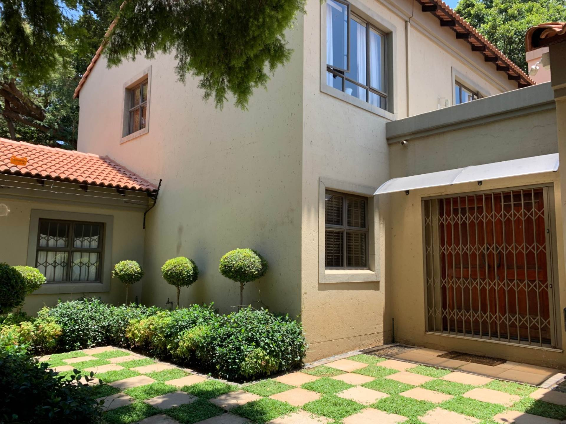 Pretoria, Menlo Park Property  | Houses For Sale Menlo Park, MENLO PARK, Townhouse 3 bedrooms property for sale Price:2,600,000